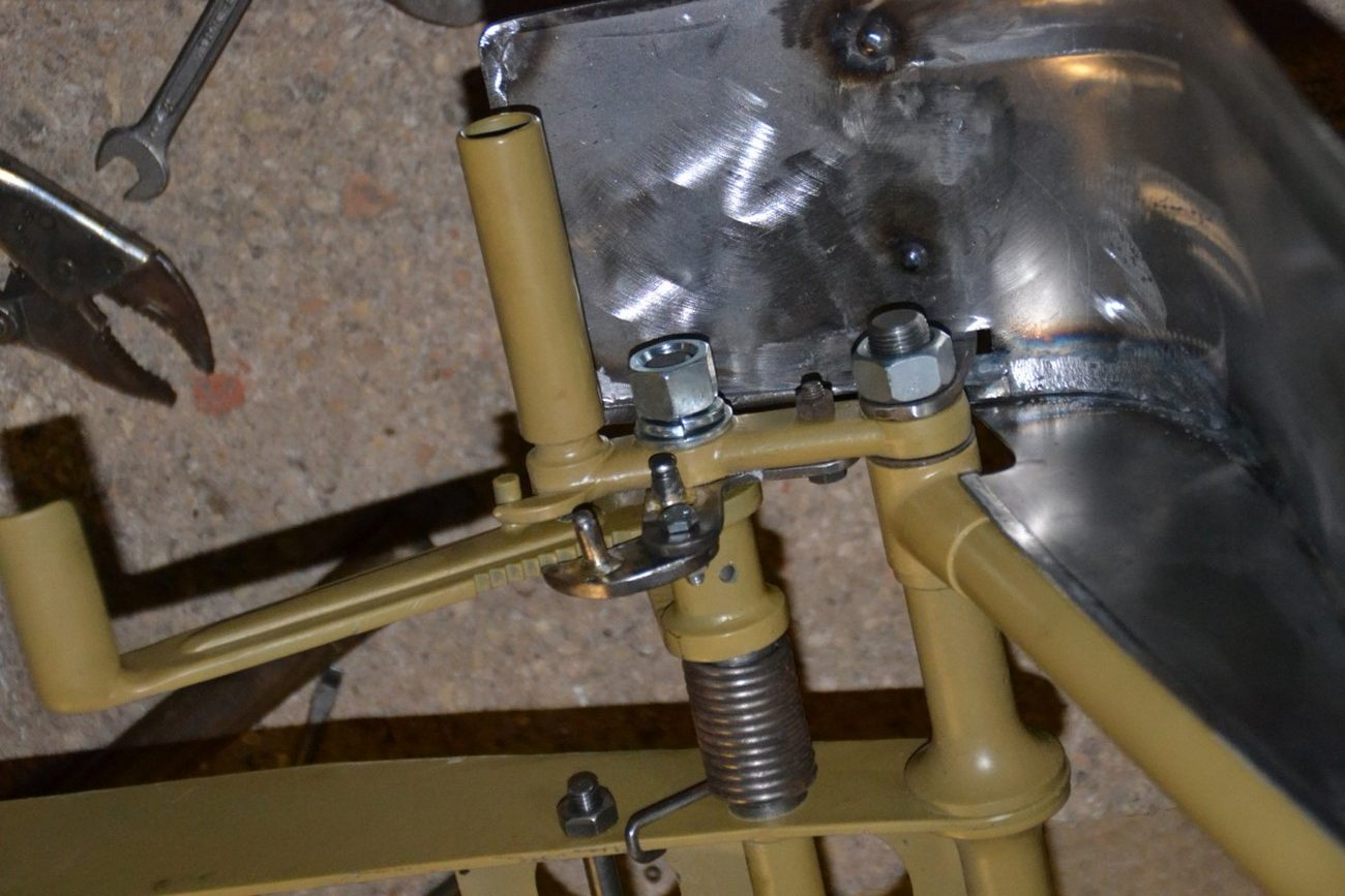 mototriciclo-32-restoration-web-51