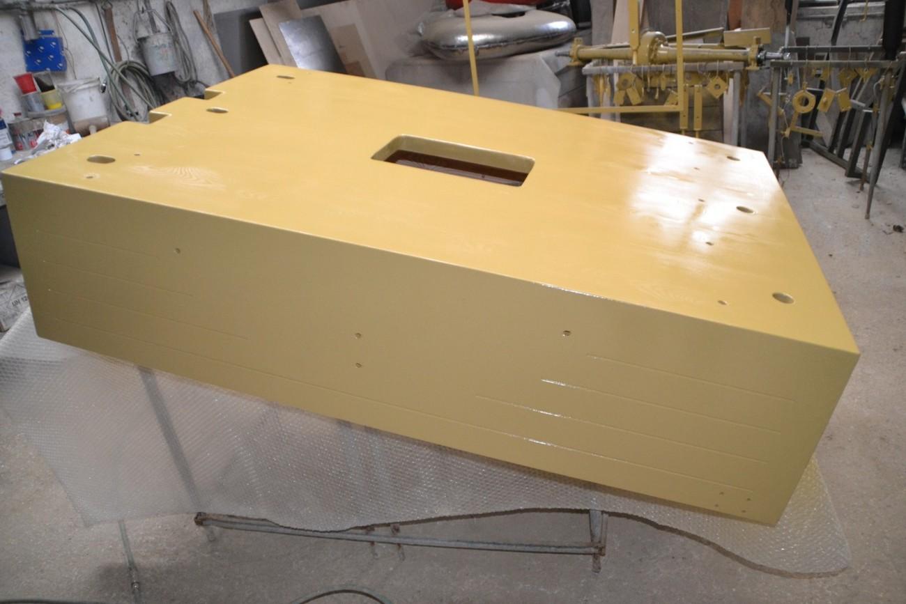mototriciclo-32-restoration-web-56