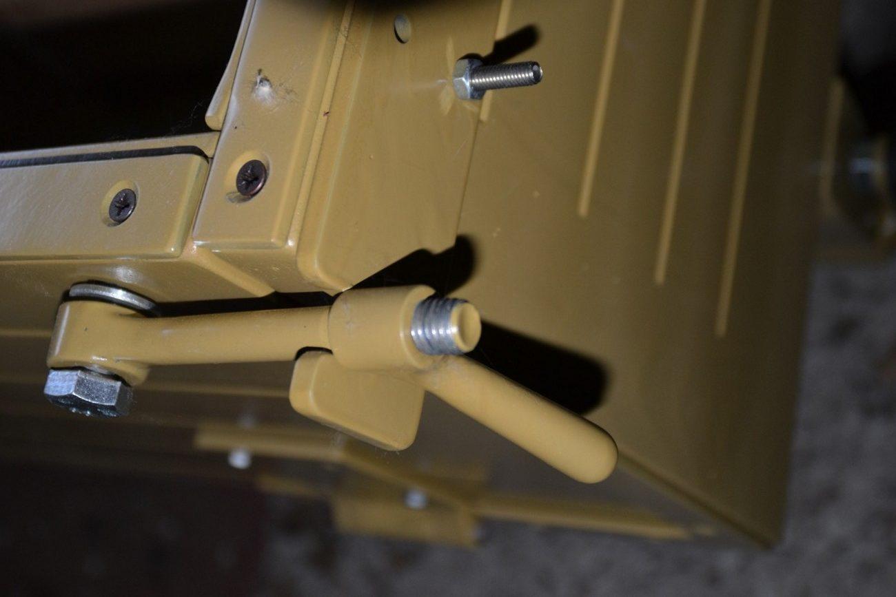 mototriciclo-32-restoration-web-57