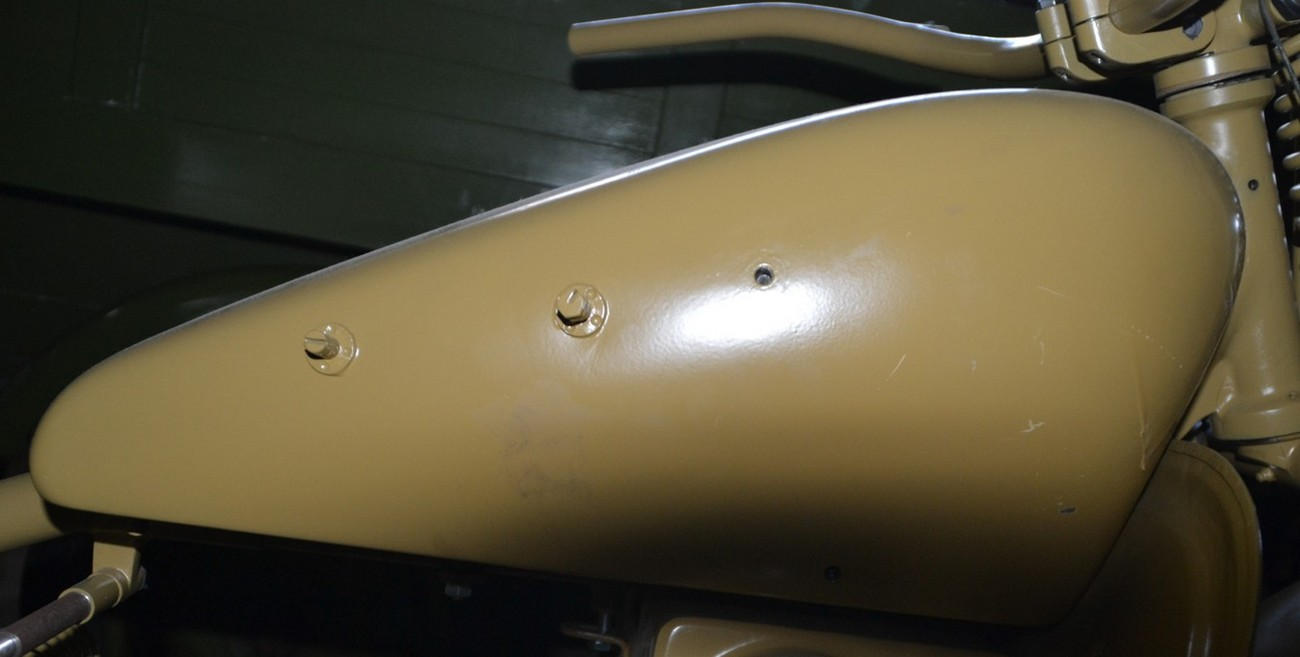 mototriciclo-32-restoration-web-62