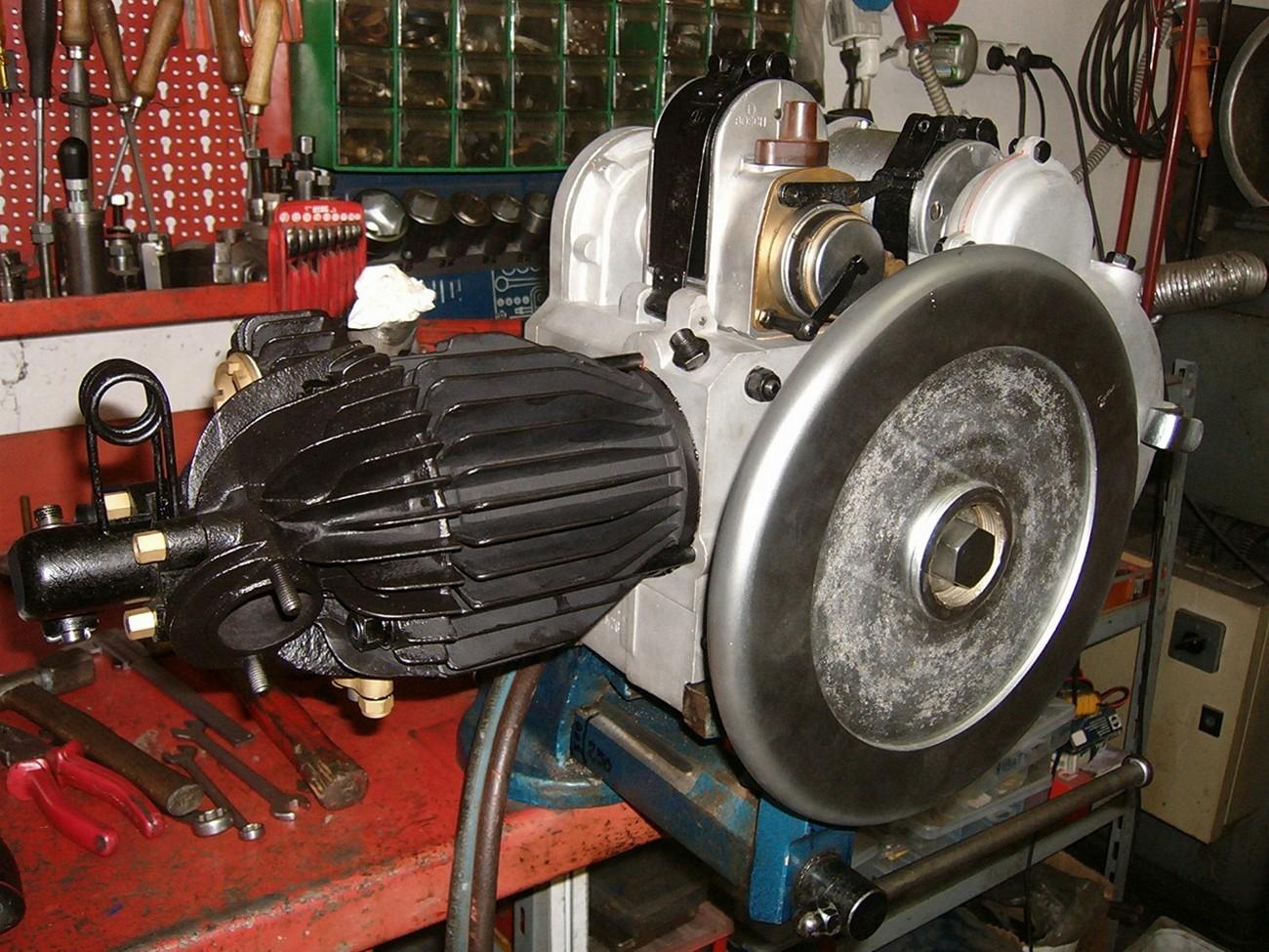 mototriciclo-32-restoration-web-64