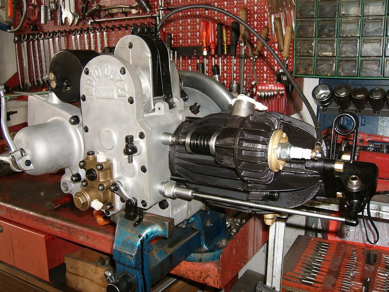 mototriciclo-32-restoration-web-65