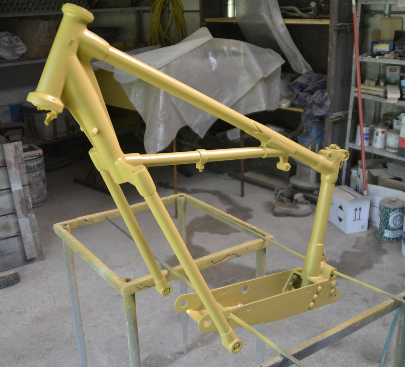 mototriciclo-32-restoration-web-76
