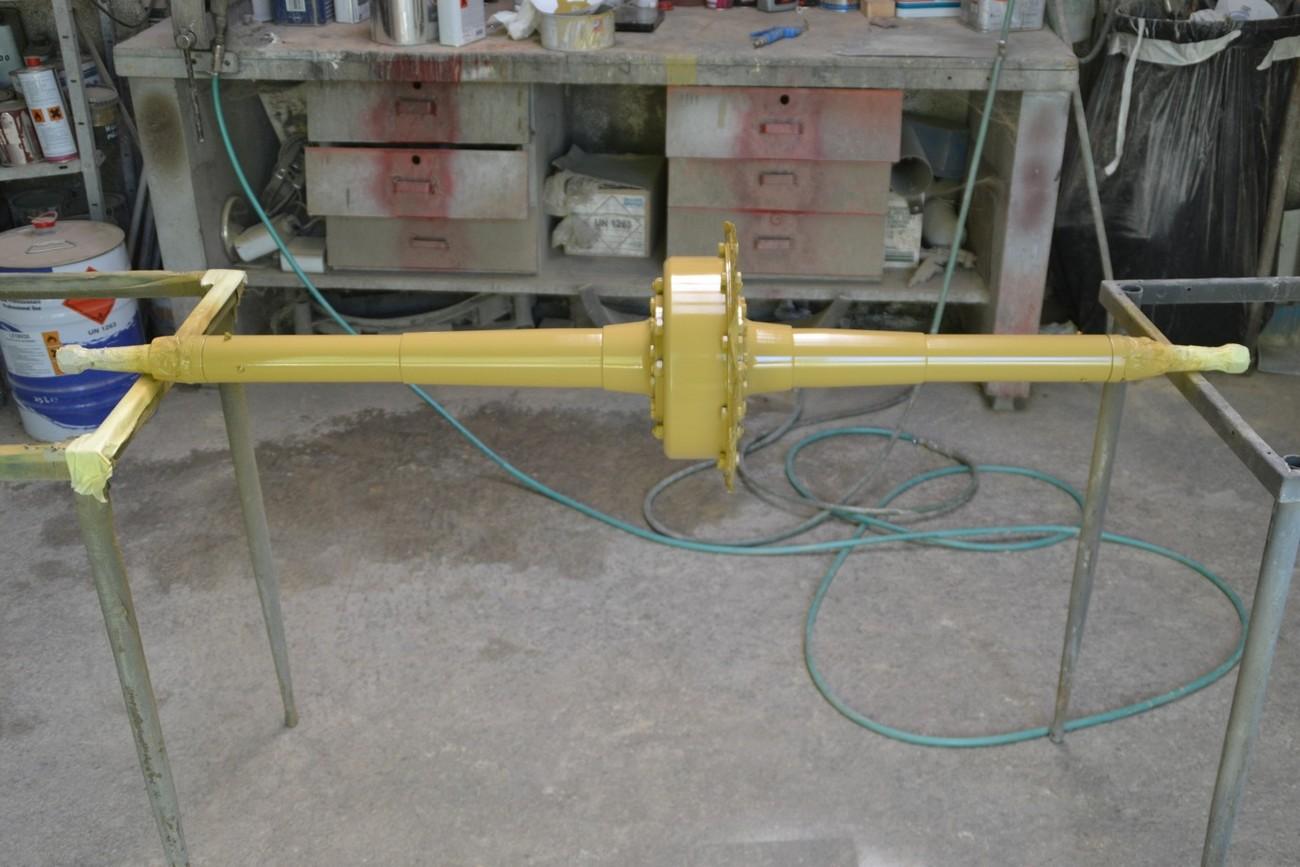 mototriciclo-32-restoration-web-80