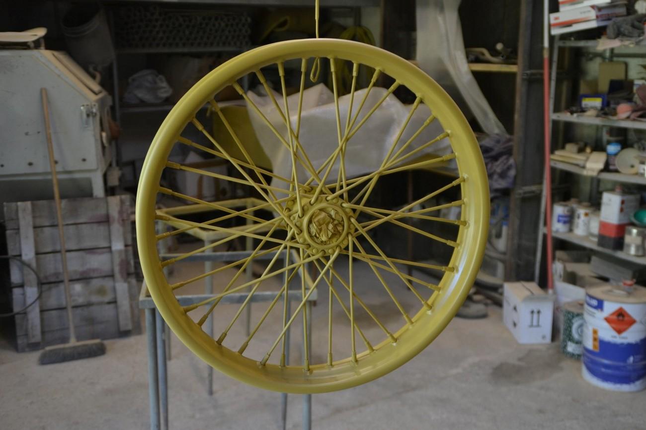 mototriciclo-32-restoration-web-81
