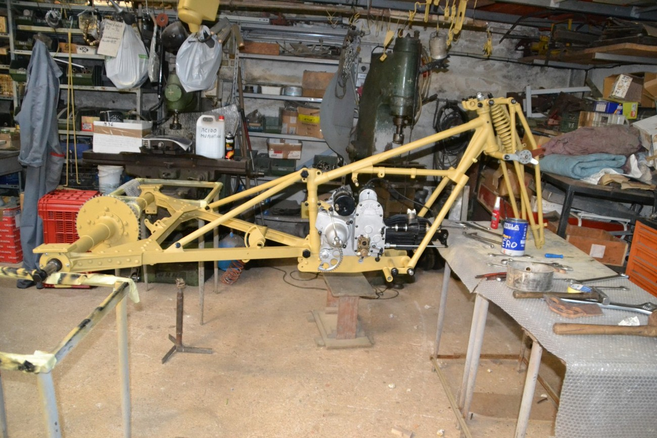 mototriciclo-32-restoration-web-84