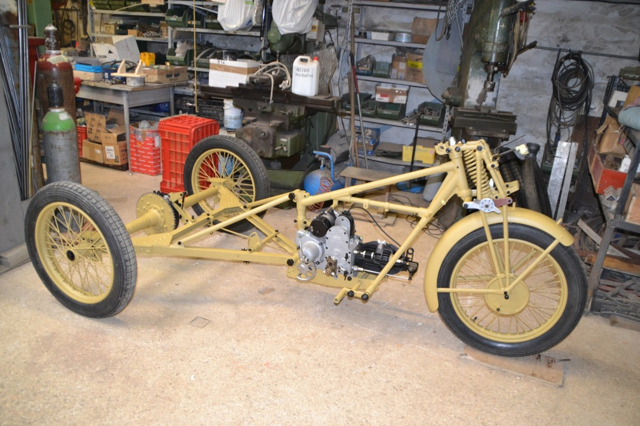 mototriciclo-32-restoration-web-86