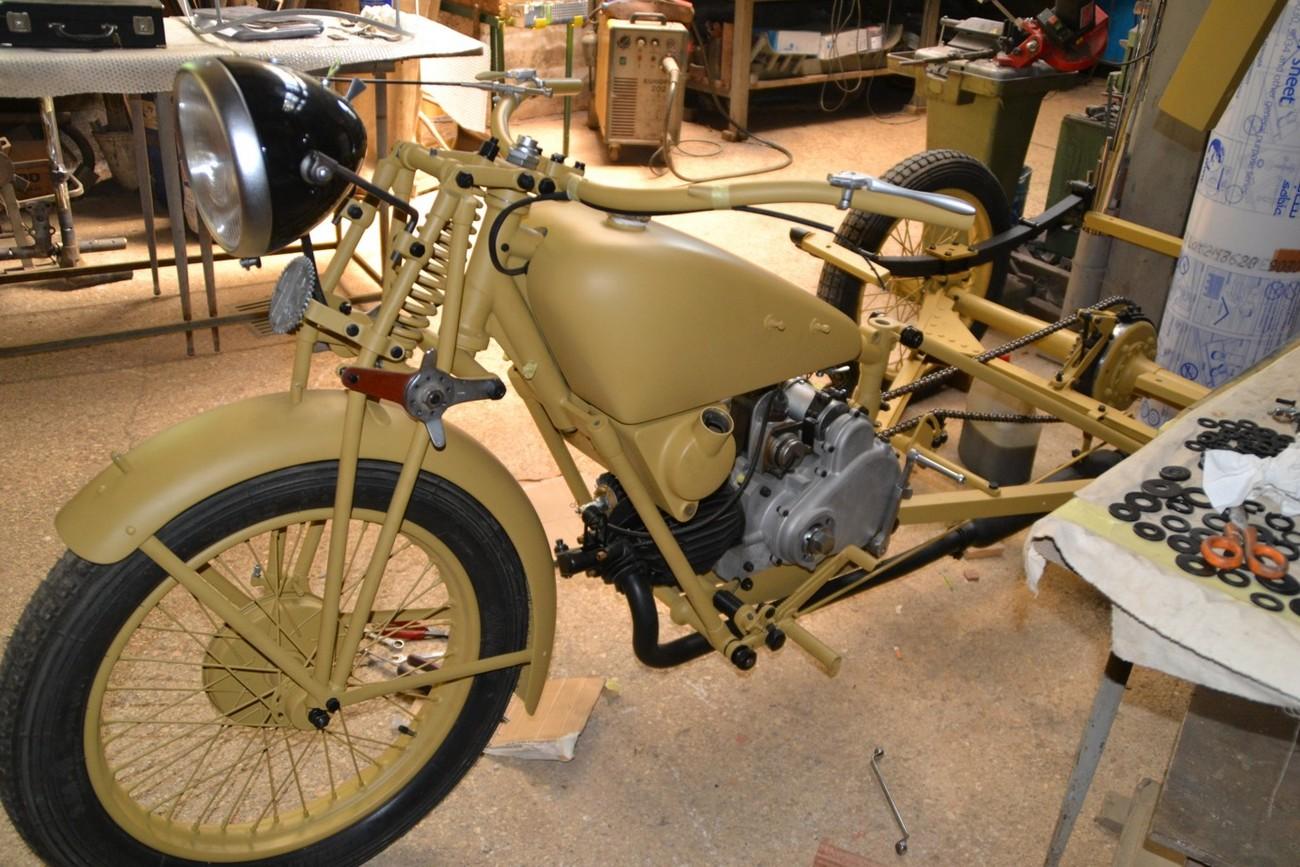 mototriciclo-32-restoration-web-87