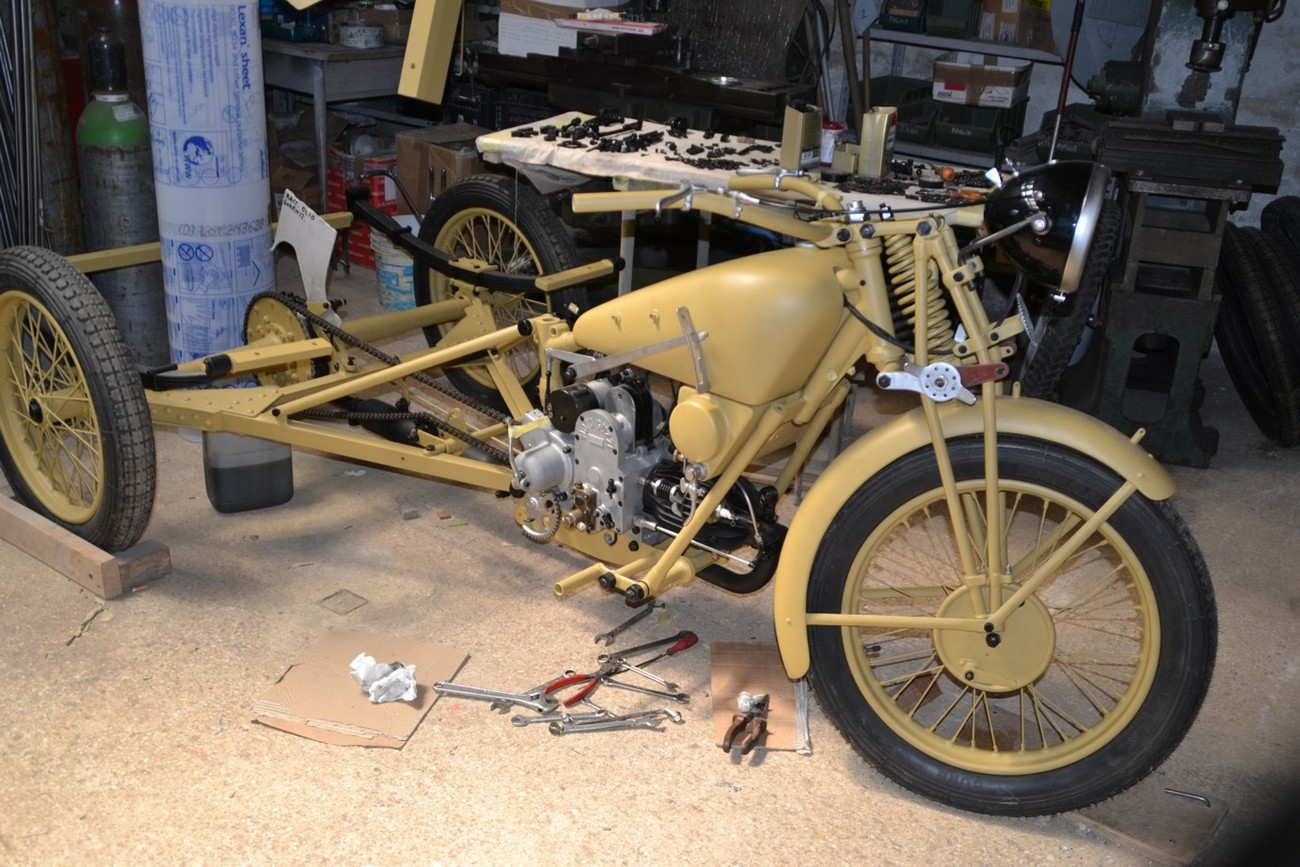mototriciclo-32-restoration-web-88