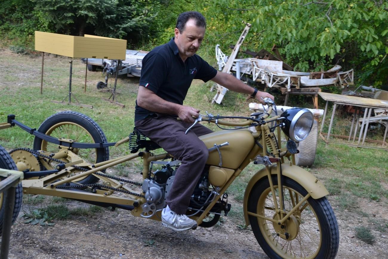 mototriciclo-32-restoration-web-89