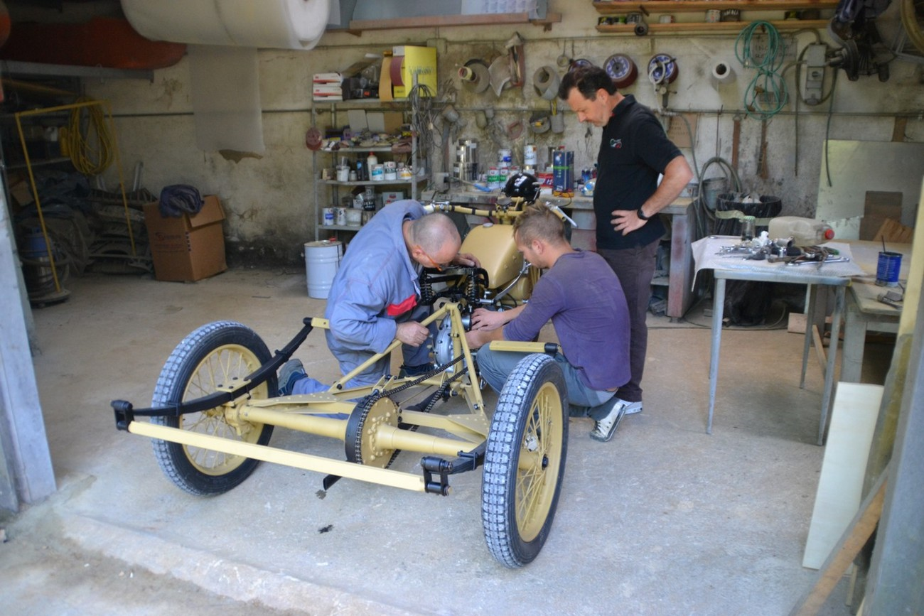 mototriciclo-32-restoration-web-90