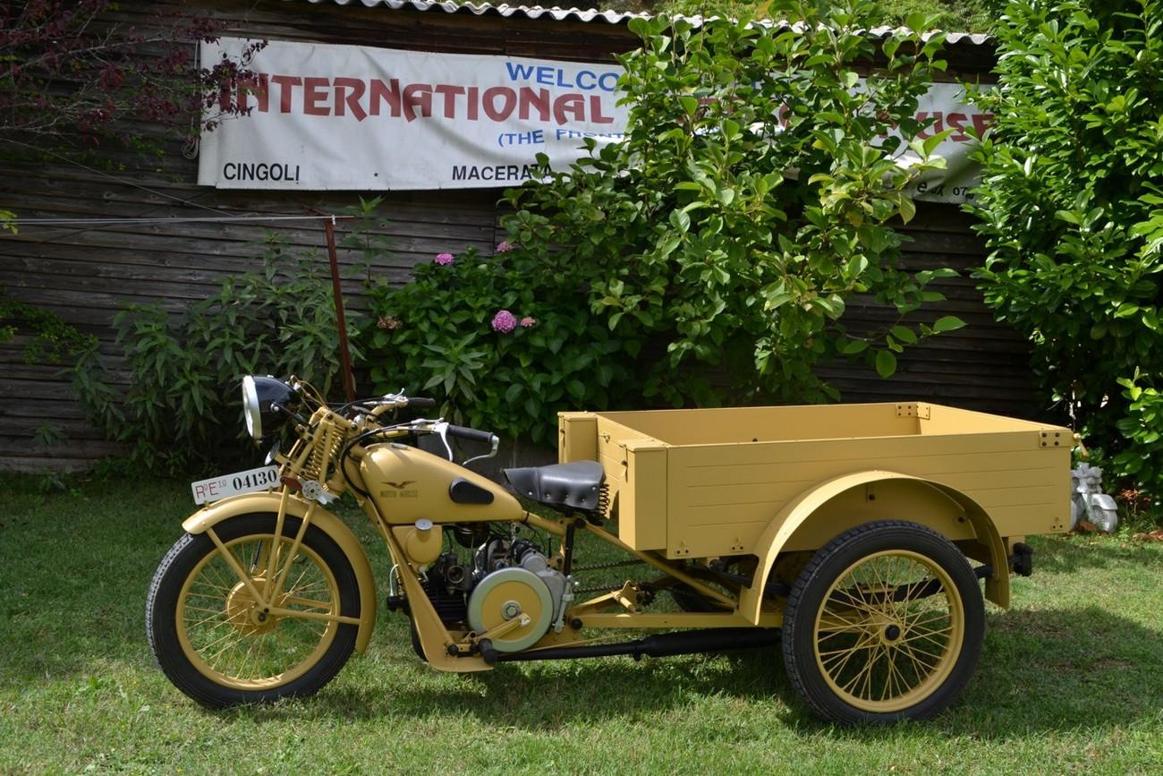 mototriciclo-32-restoration-web-93