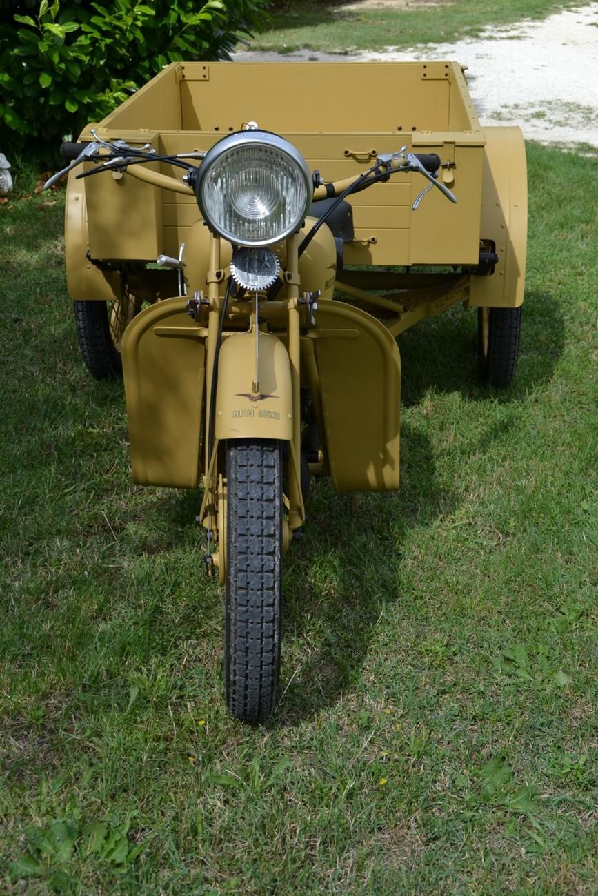 mototriciclo-32-restoration-web-94