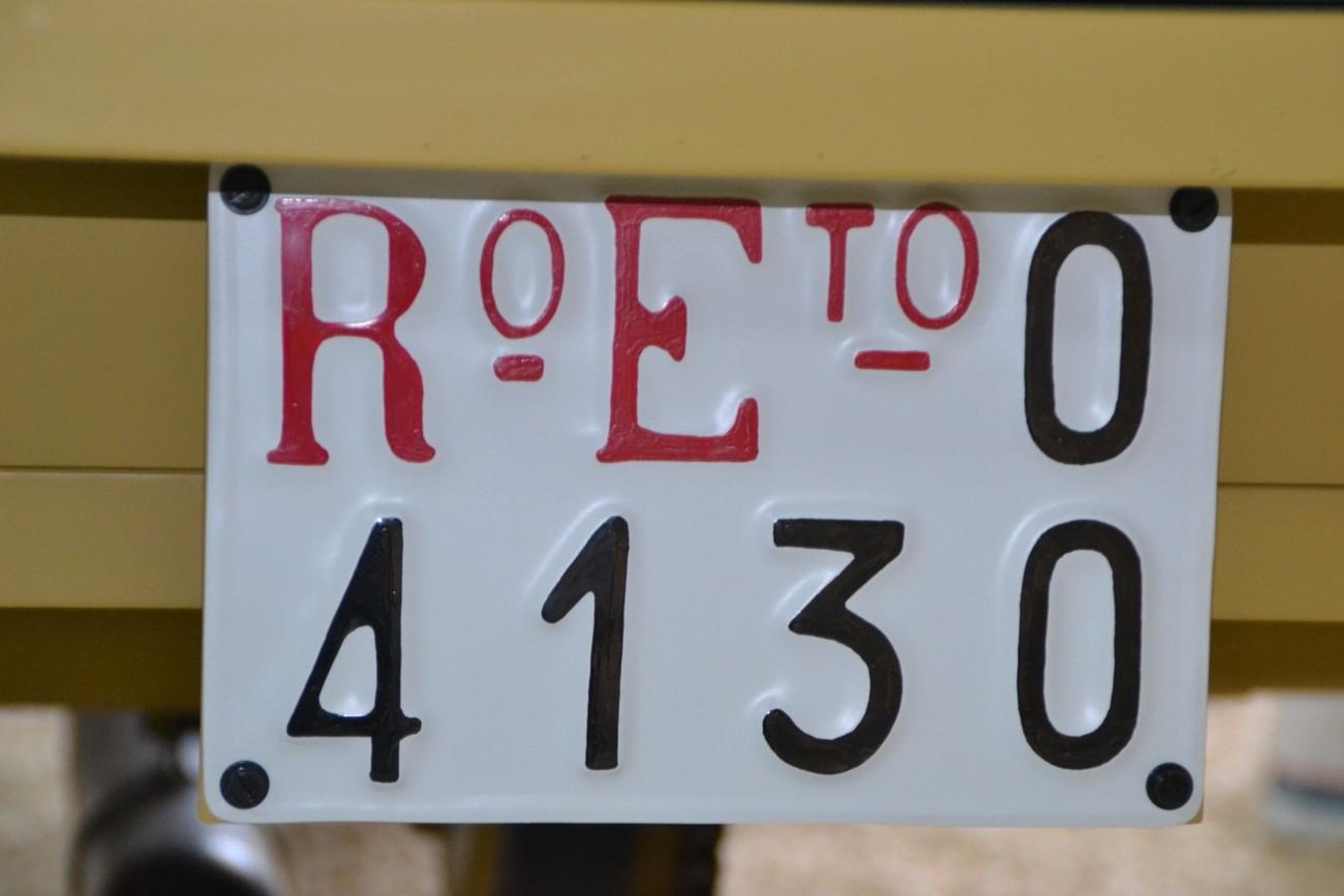 mototriciclo-32-restoration-web-99