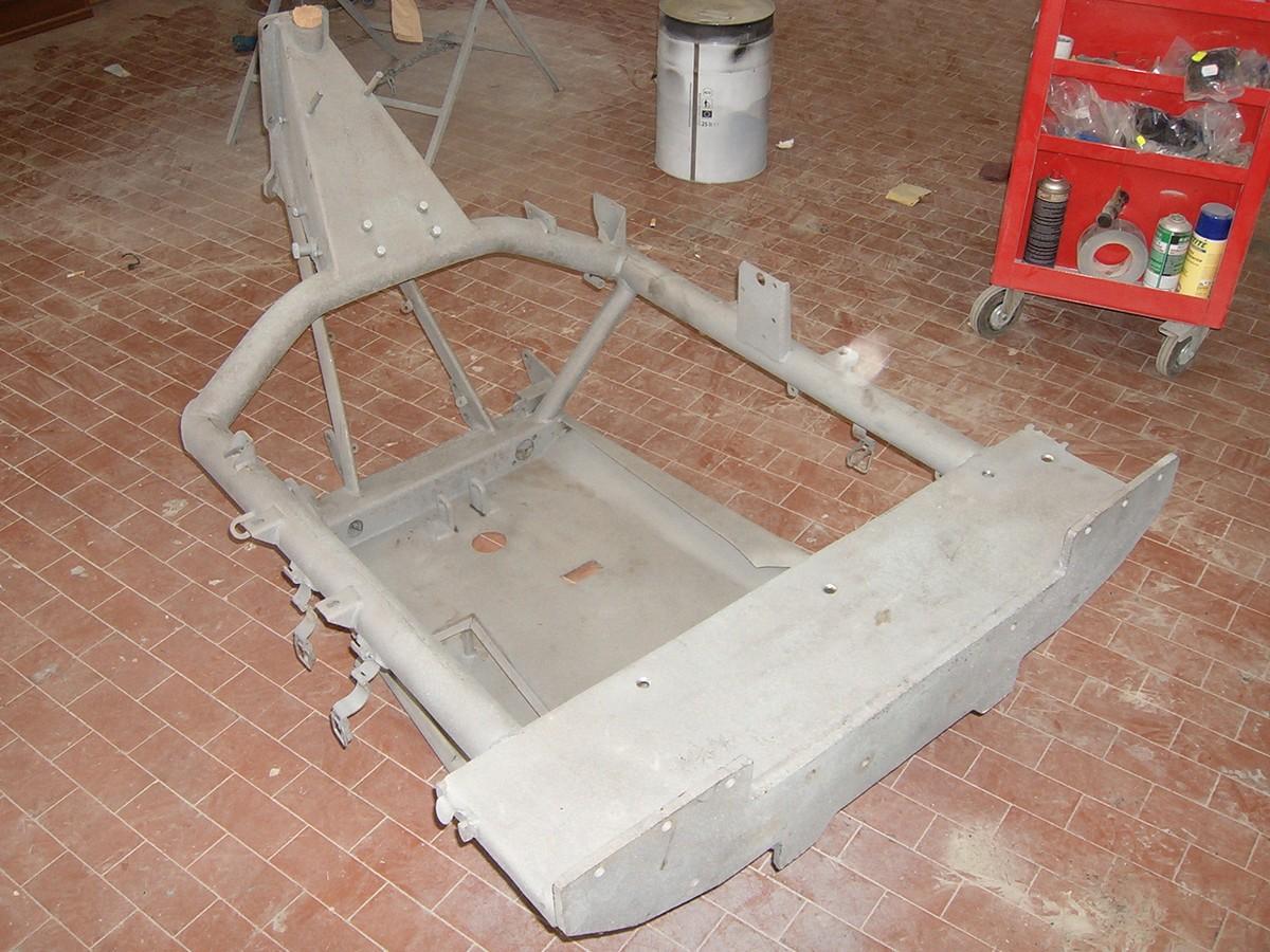mulo-meccanico-restoration-web-01