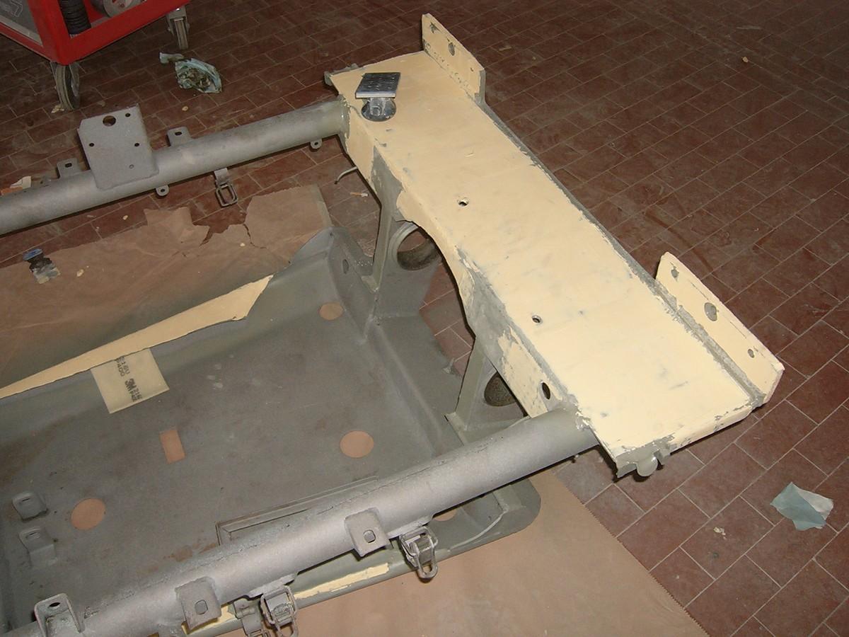 mulo-meccanico-restoration-web-02