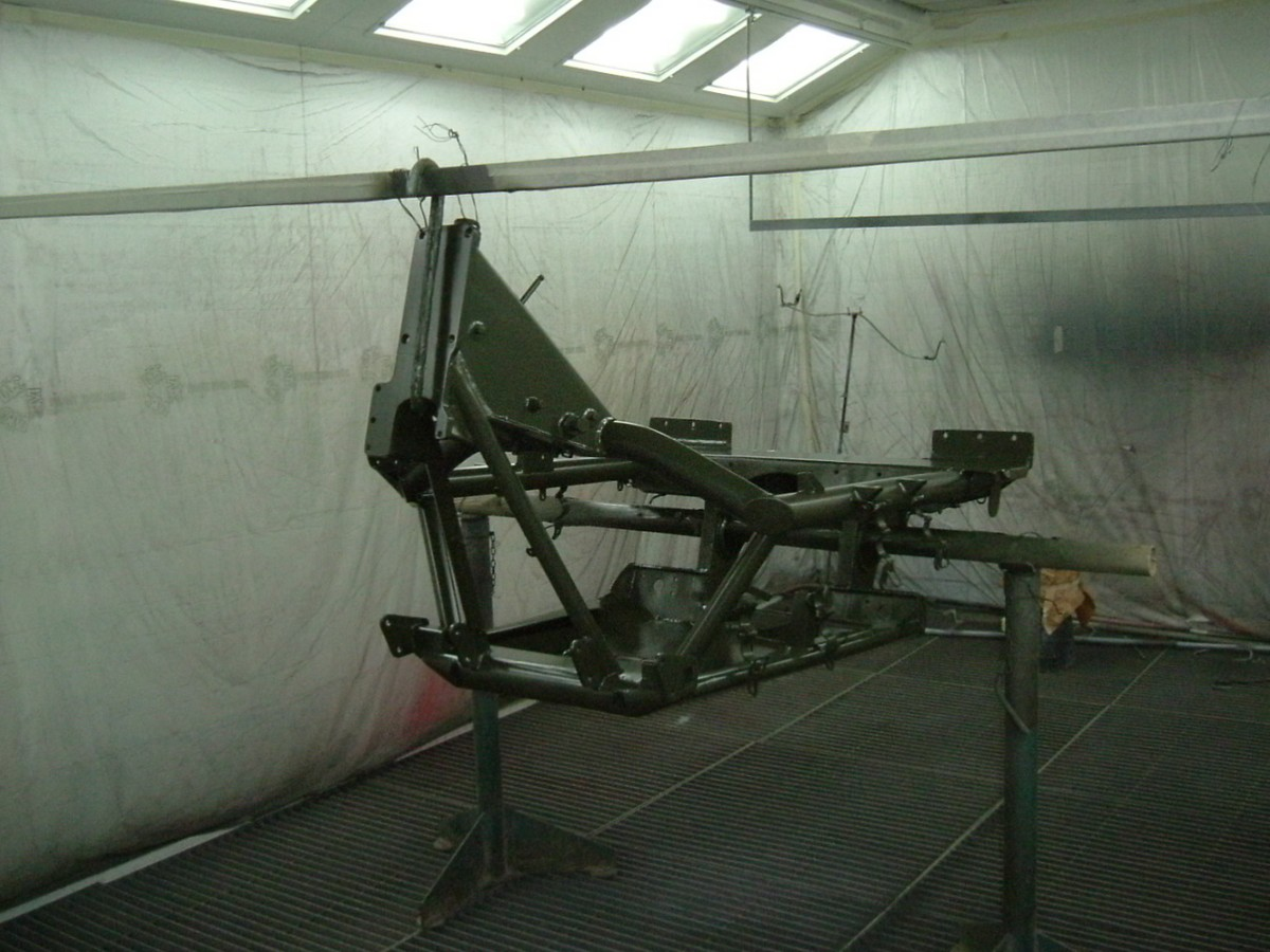 mulo-meccanico-restoration-web-03