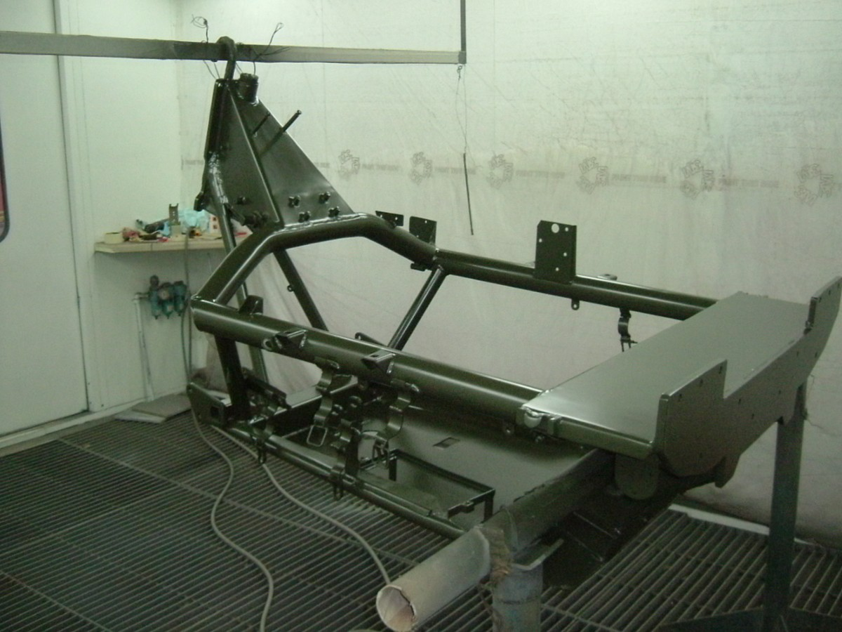 mulo-meccanico-restoration-web-04
