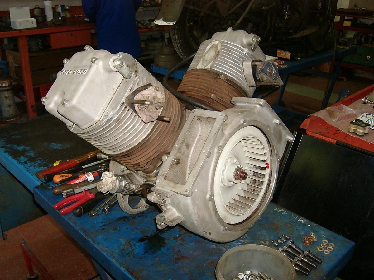 mulo-meccanico-restoration-web-06