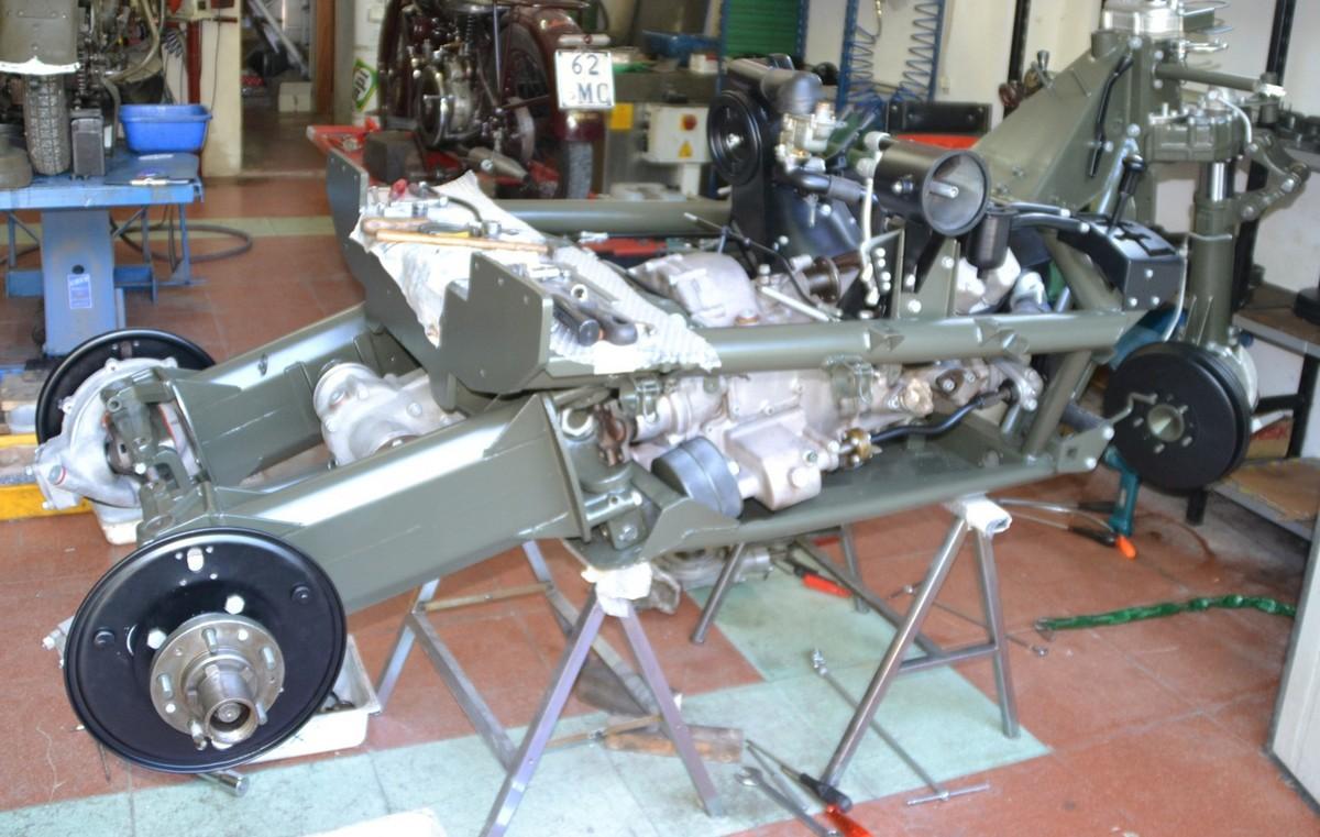 mulo-meccanico-restoration-web-08