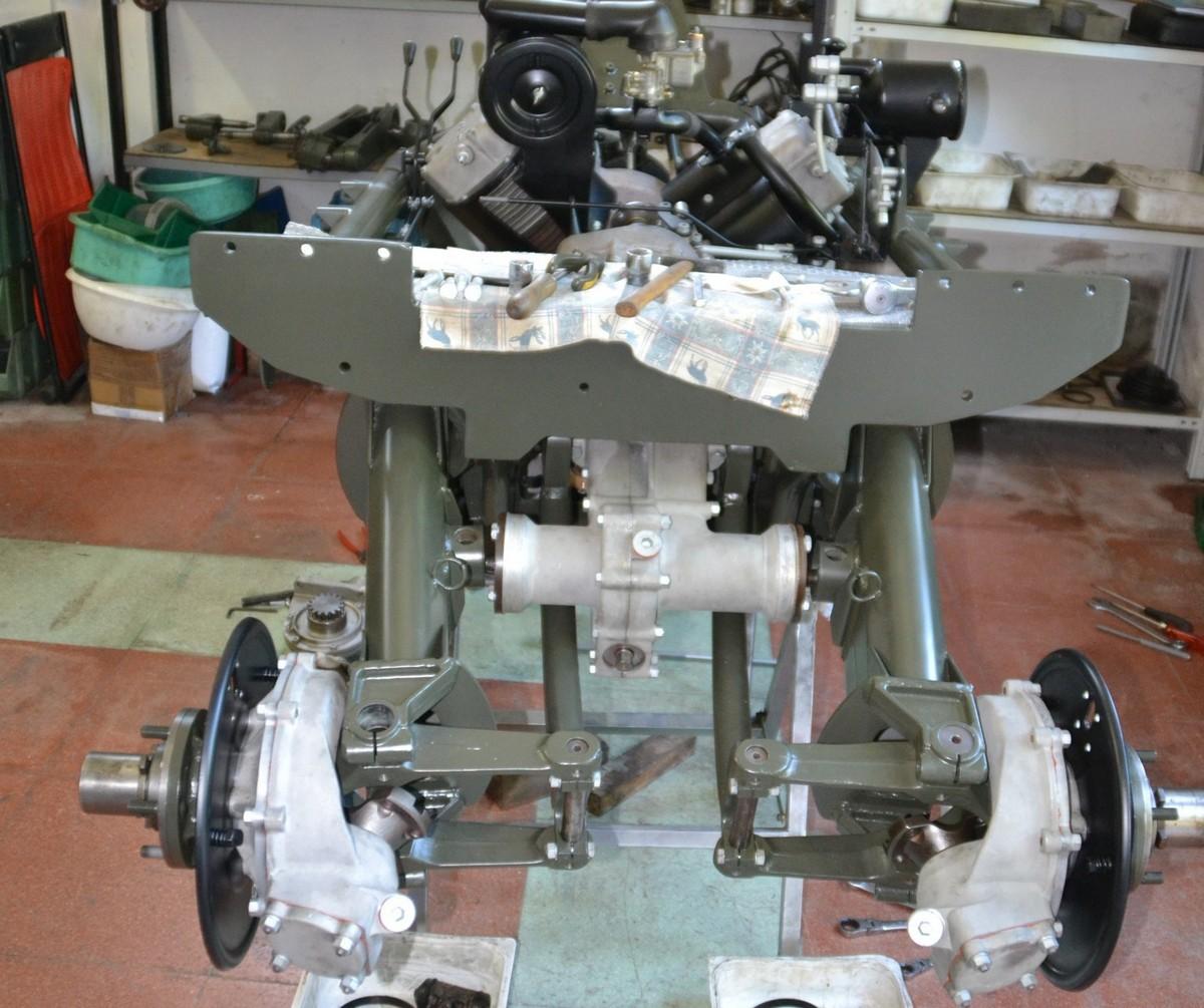 mulo-meccanico-restoration-web-11