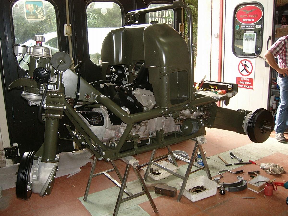mulo-meccanico-restoration-web-14