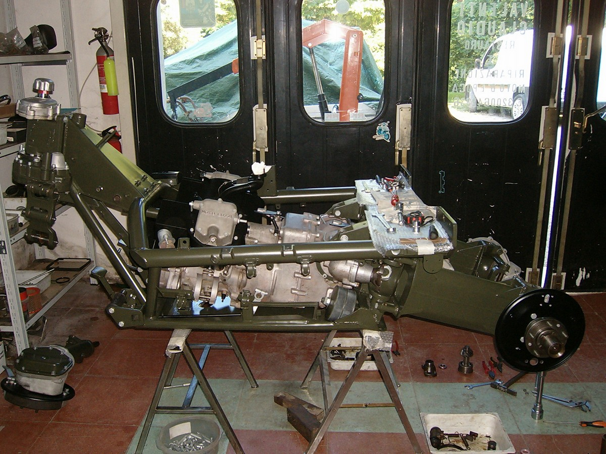 mulo-meccanico-restoration-web-16
