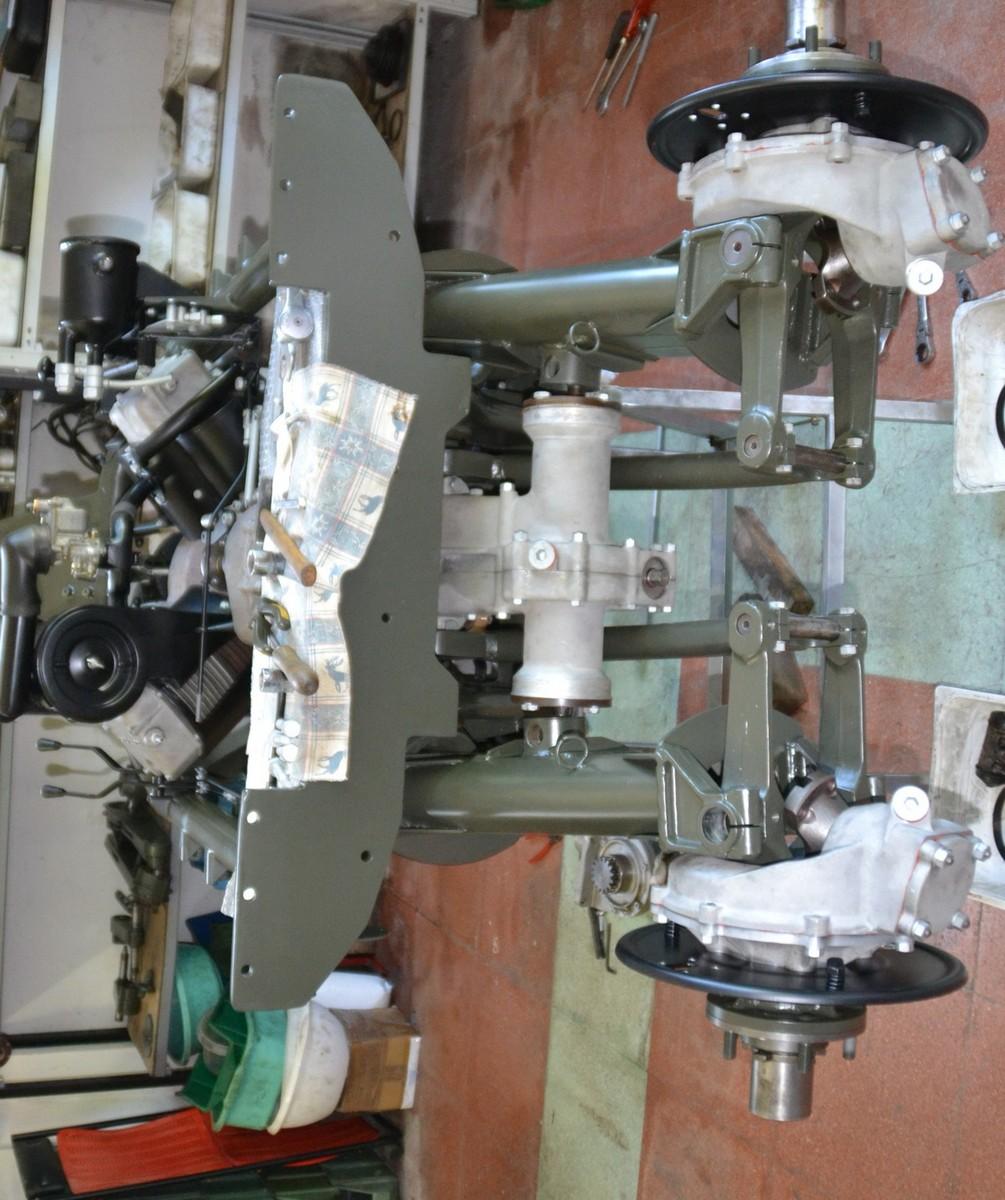 mulo-meccanico-restoration-web-17