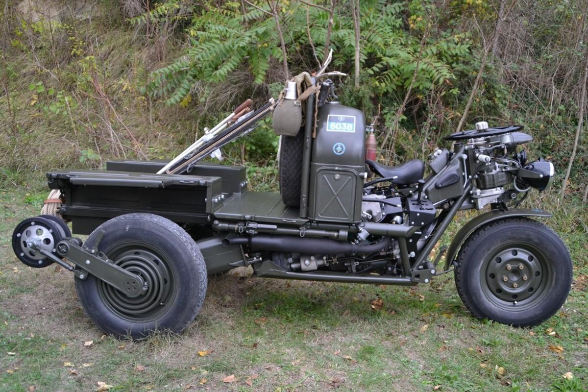 mulo-meccanico-restoration-web-18