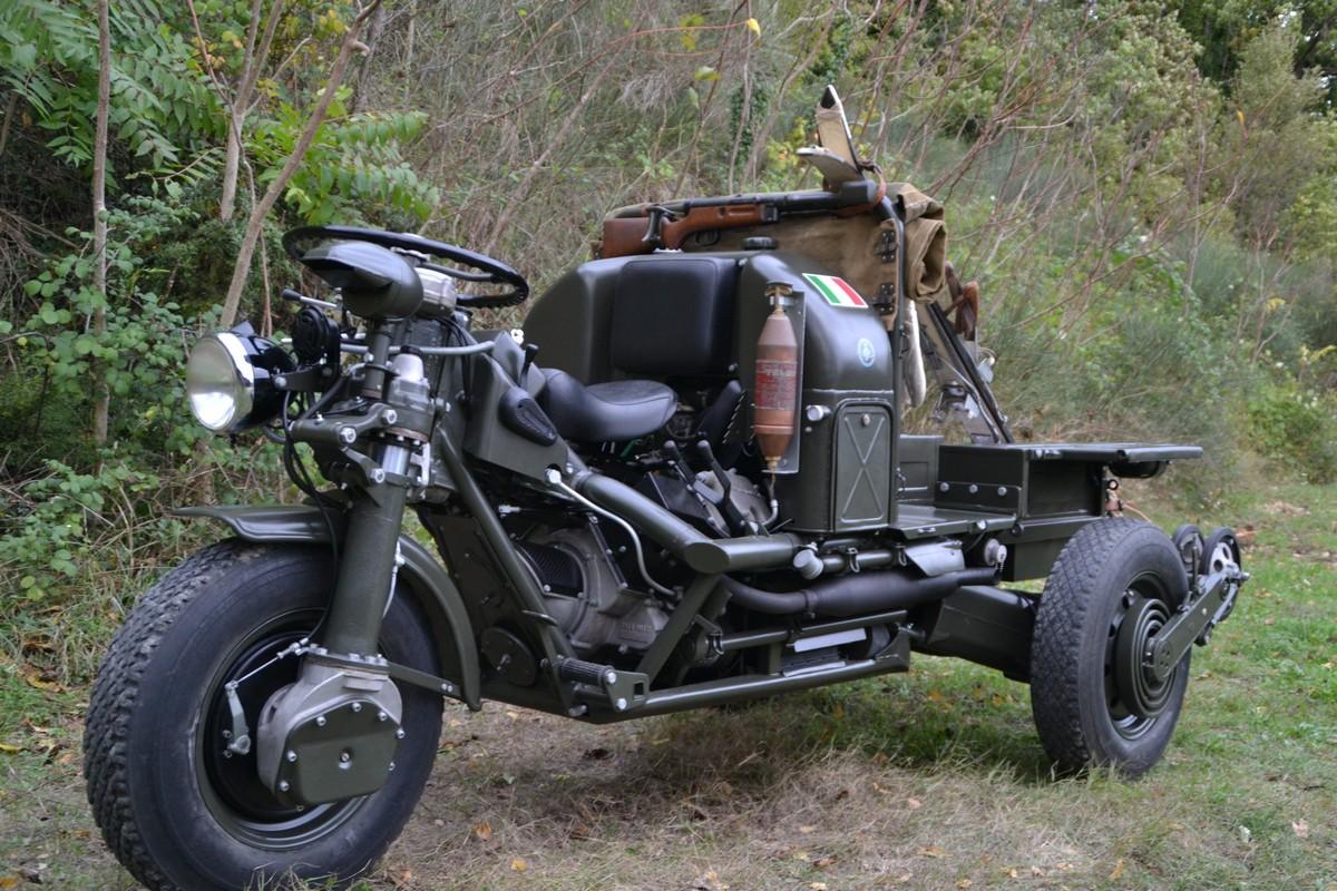 mulo-meccanico-restoration-web-20