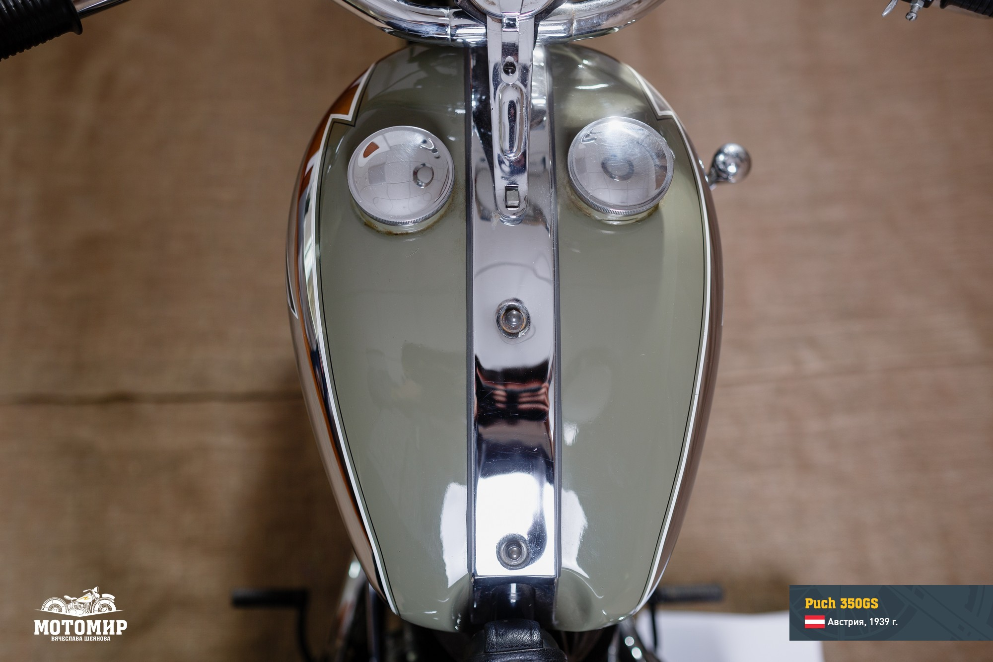puch-350gs-201601-web-11