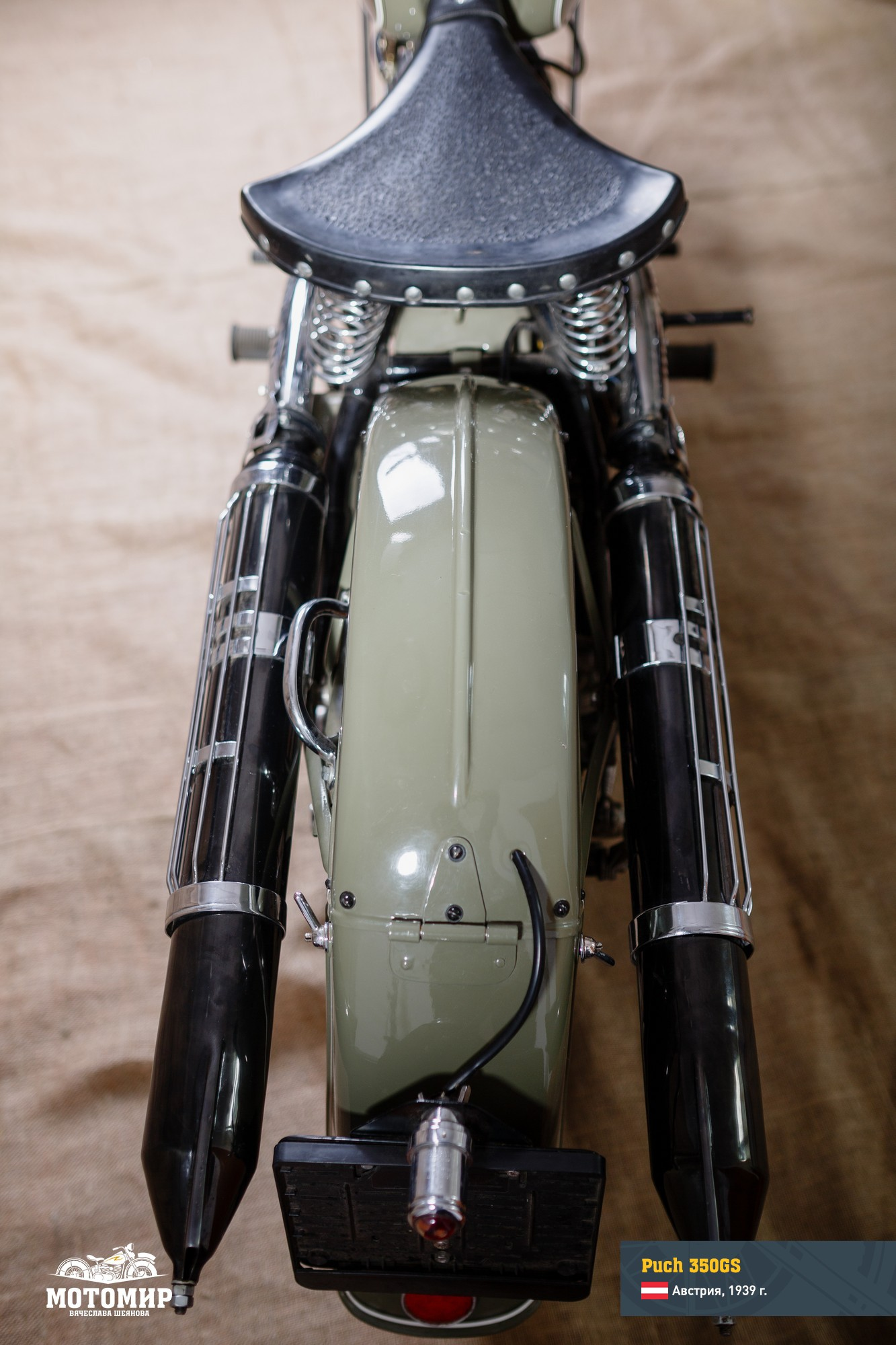 puch-350gs-201601-web-39