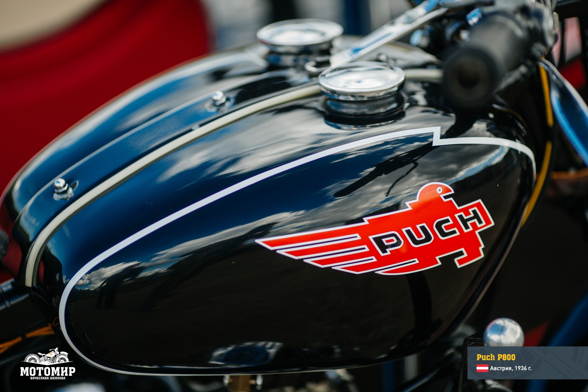 puch-p800-201510-web-14