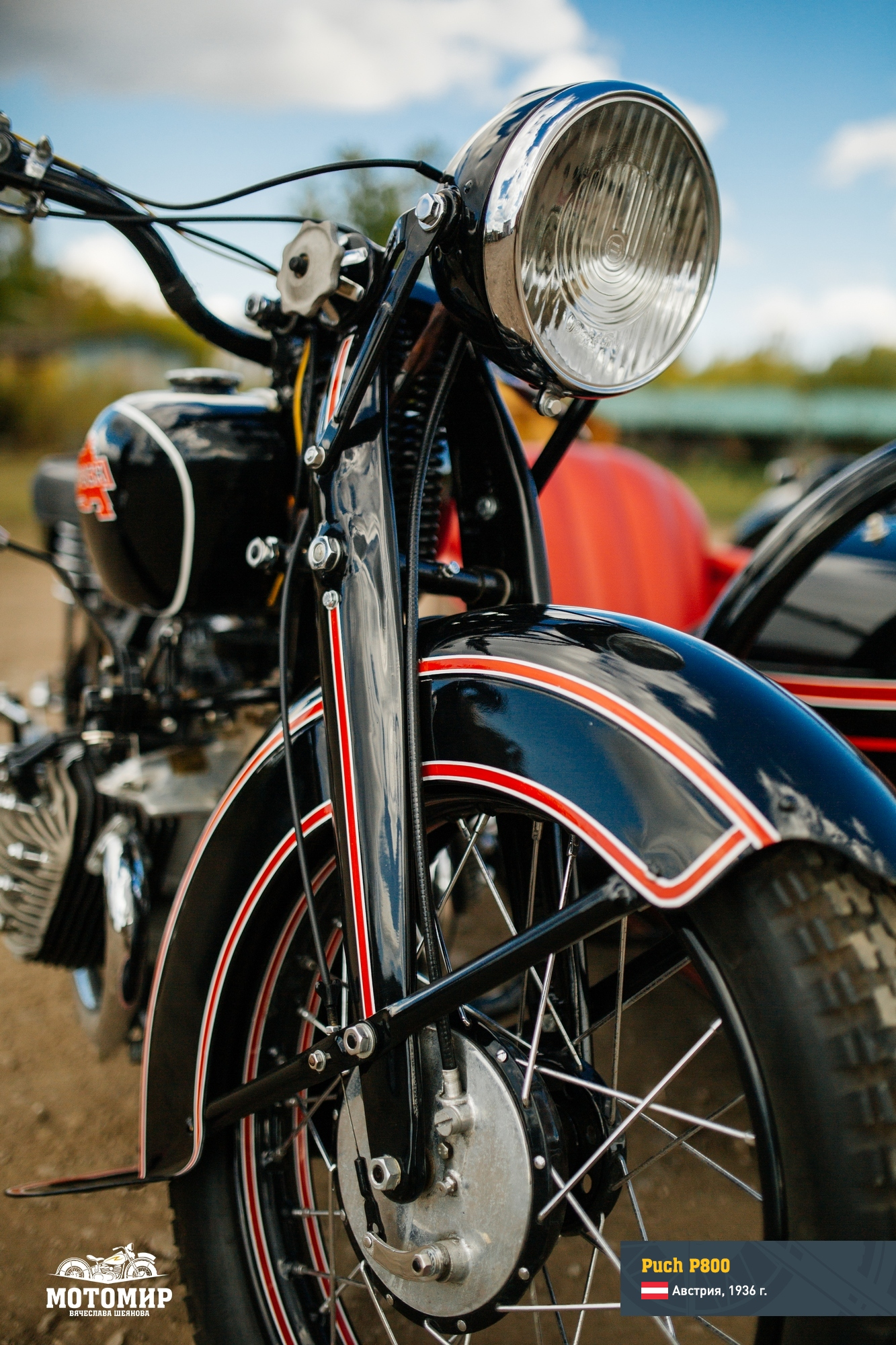 puch-p800-201510-web-32