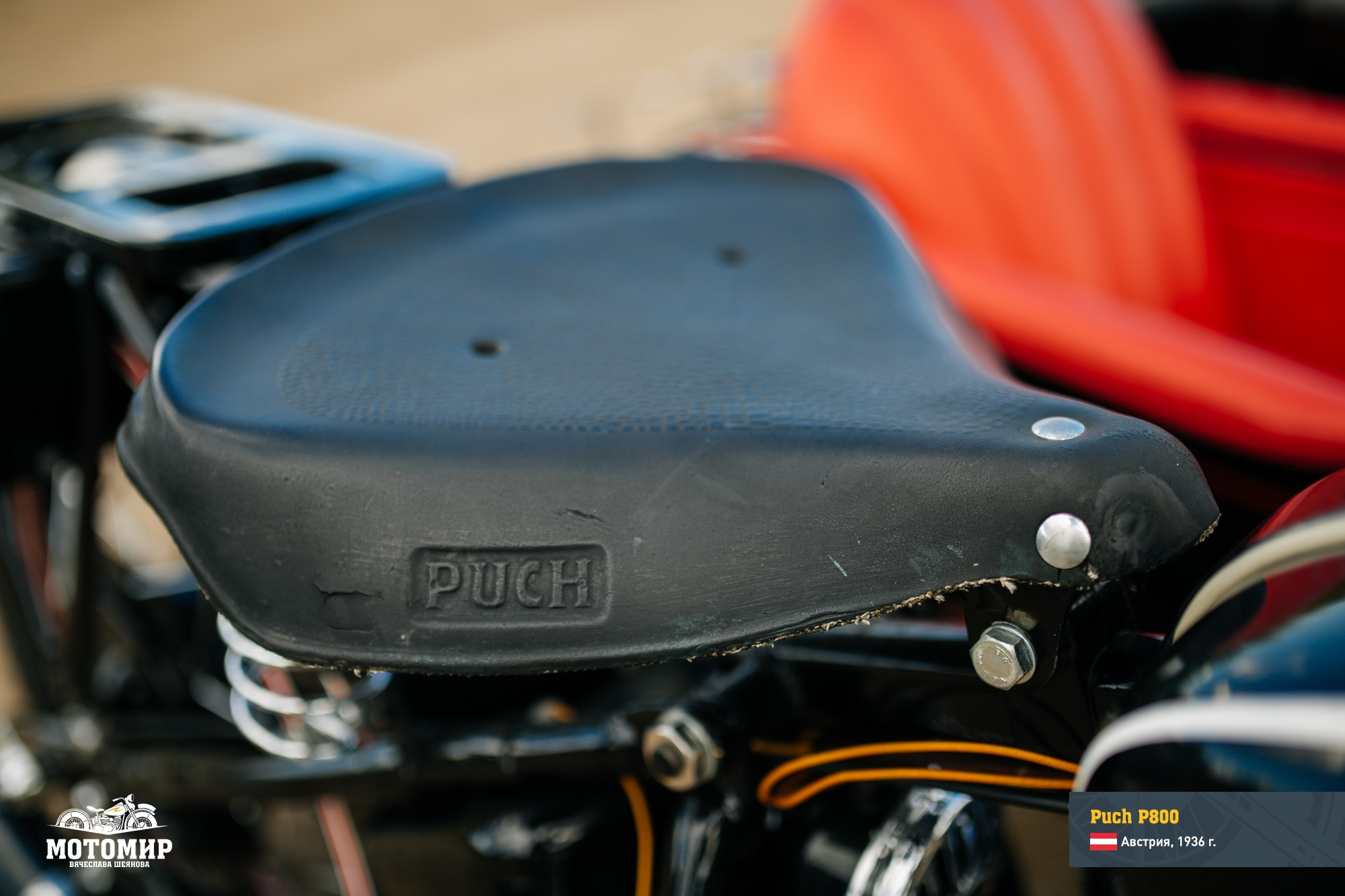 puch-p800-201510-web-33