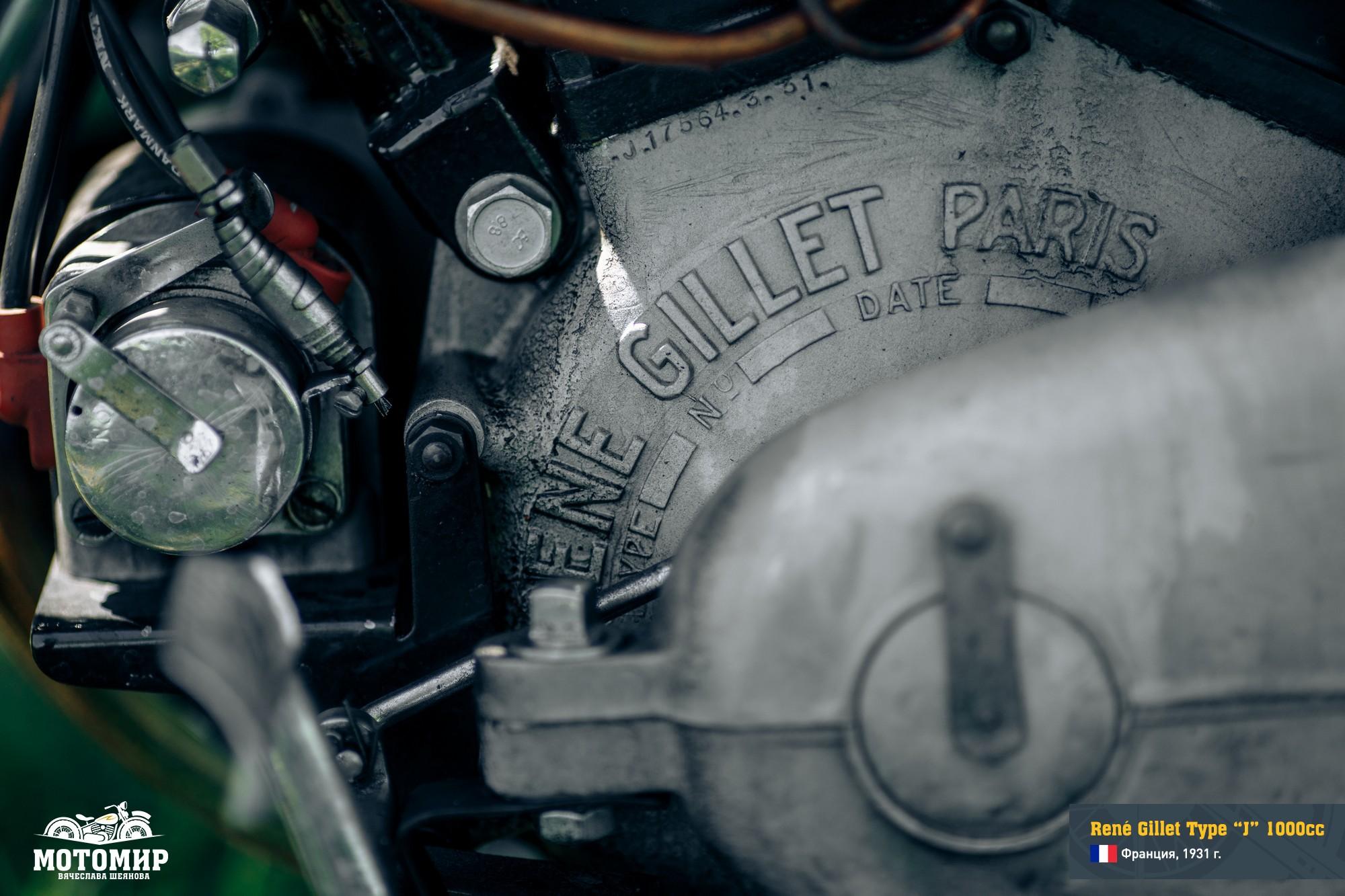 rene-gillet-1000-web-17