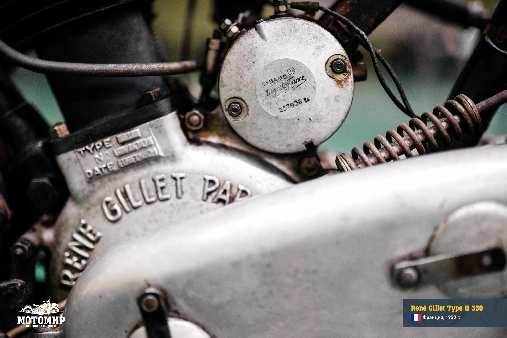 rene-gillet-350-201602-web-09