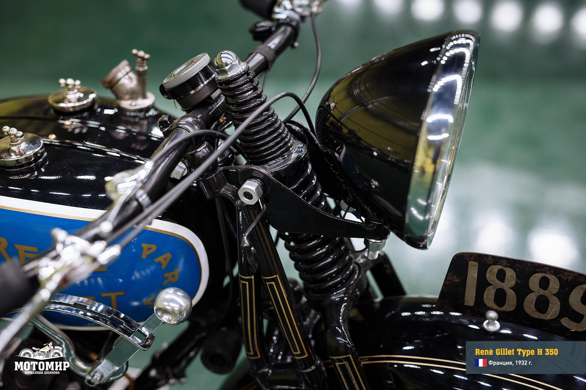 rene-gillet-350-201610-web-24