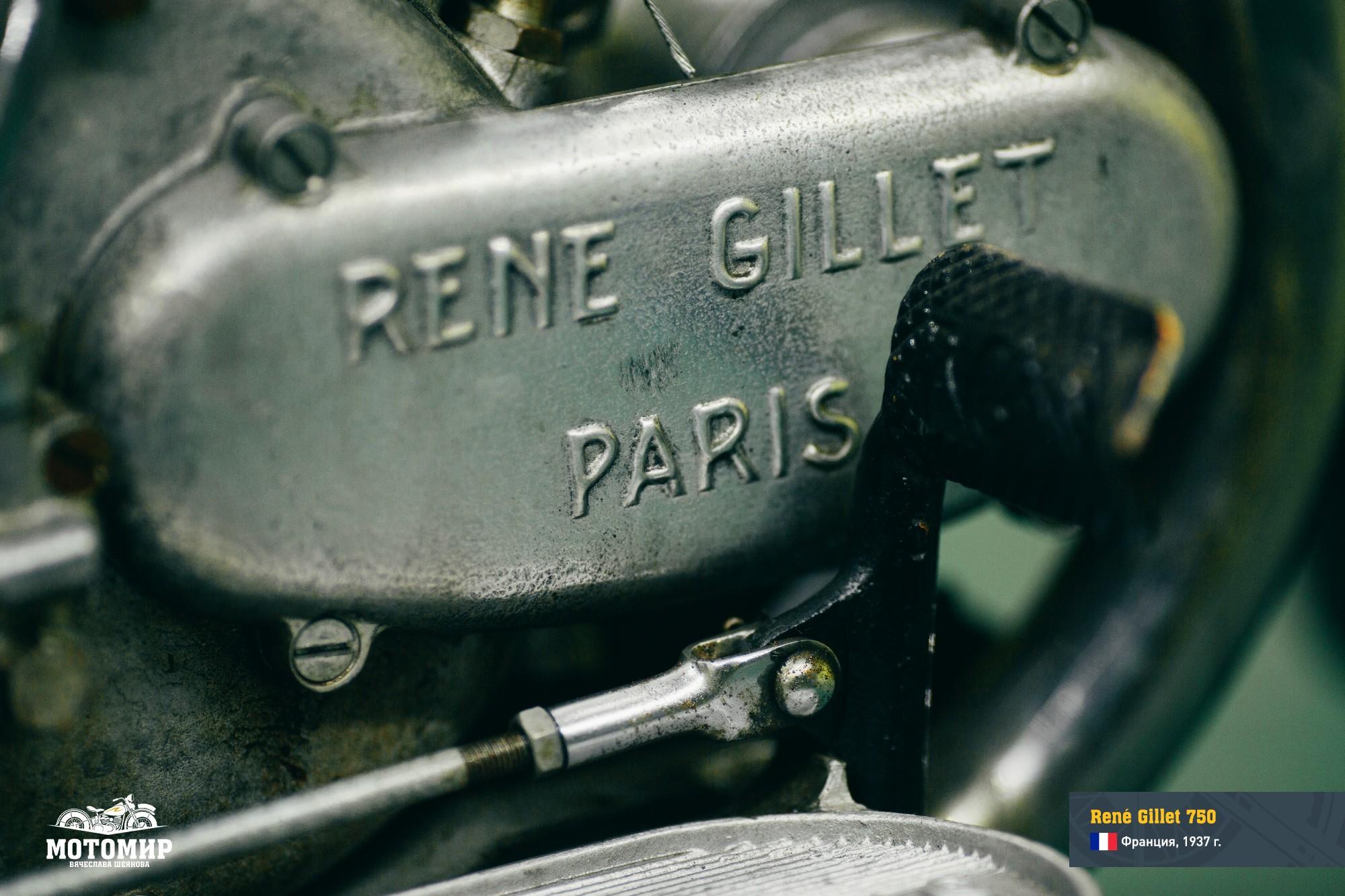 rene-gillet-750-201511-web-14