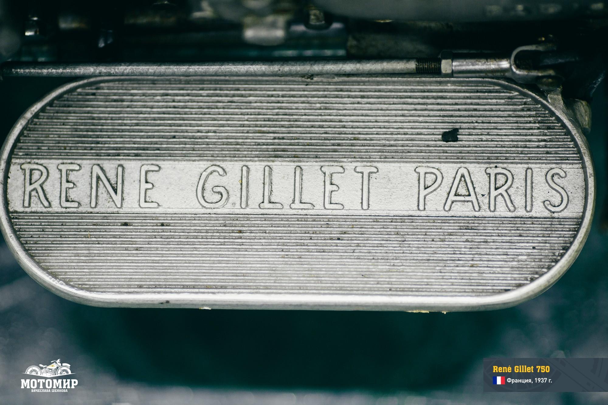 rene-gillet-750-201511-web-15