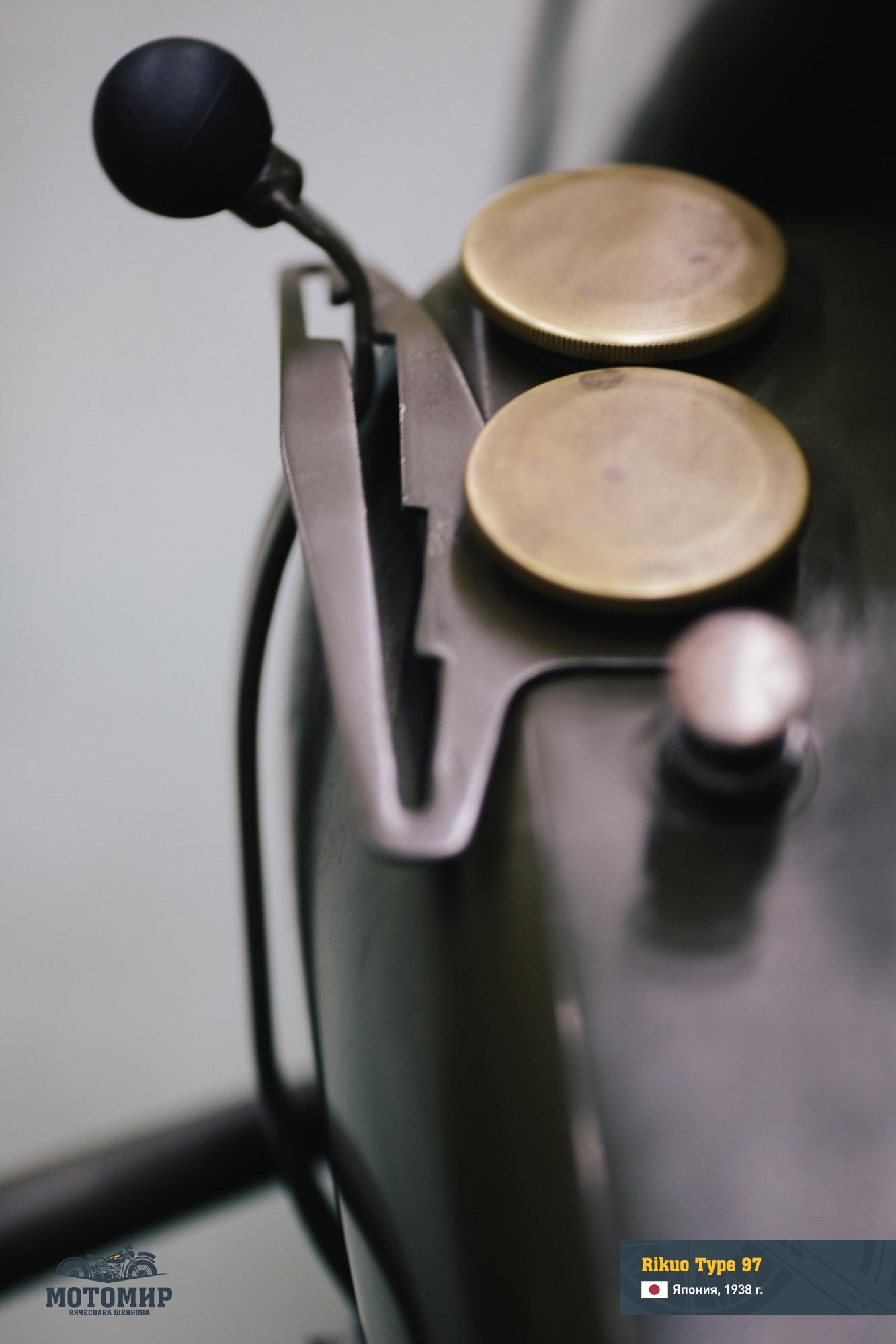 rikuo-type-97-1938-201502-web-10