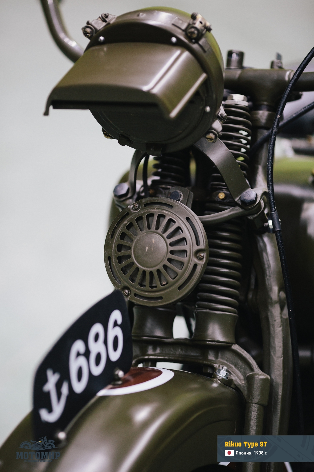 rikuo-type-97-1938-201502-web-11
