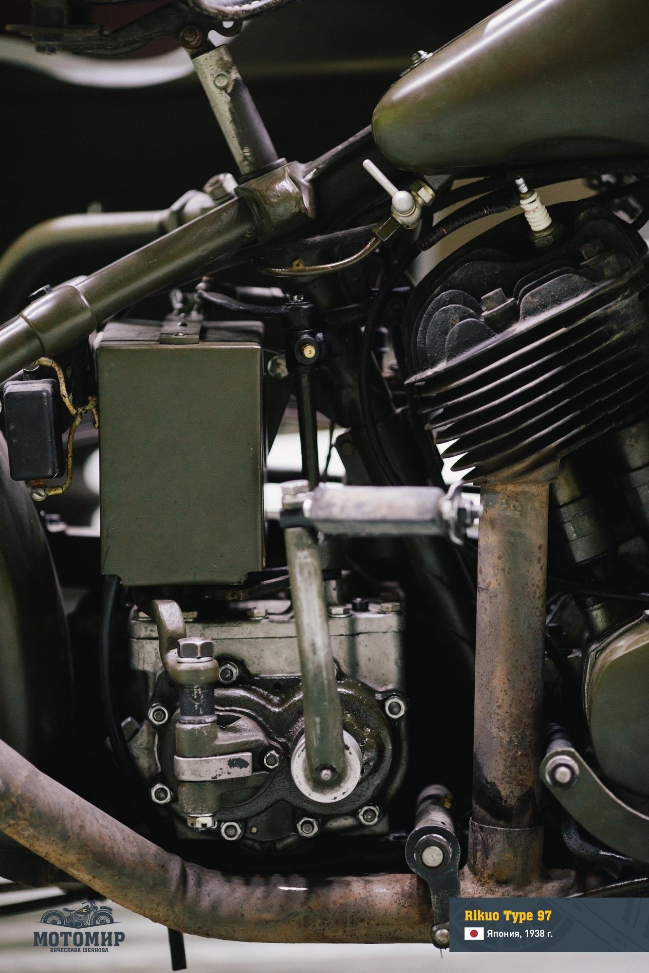 rikuo-type-97-1938-201502-web-16