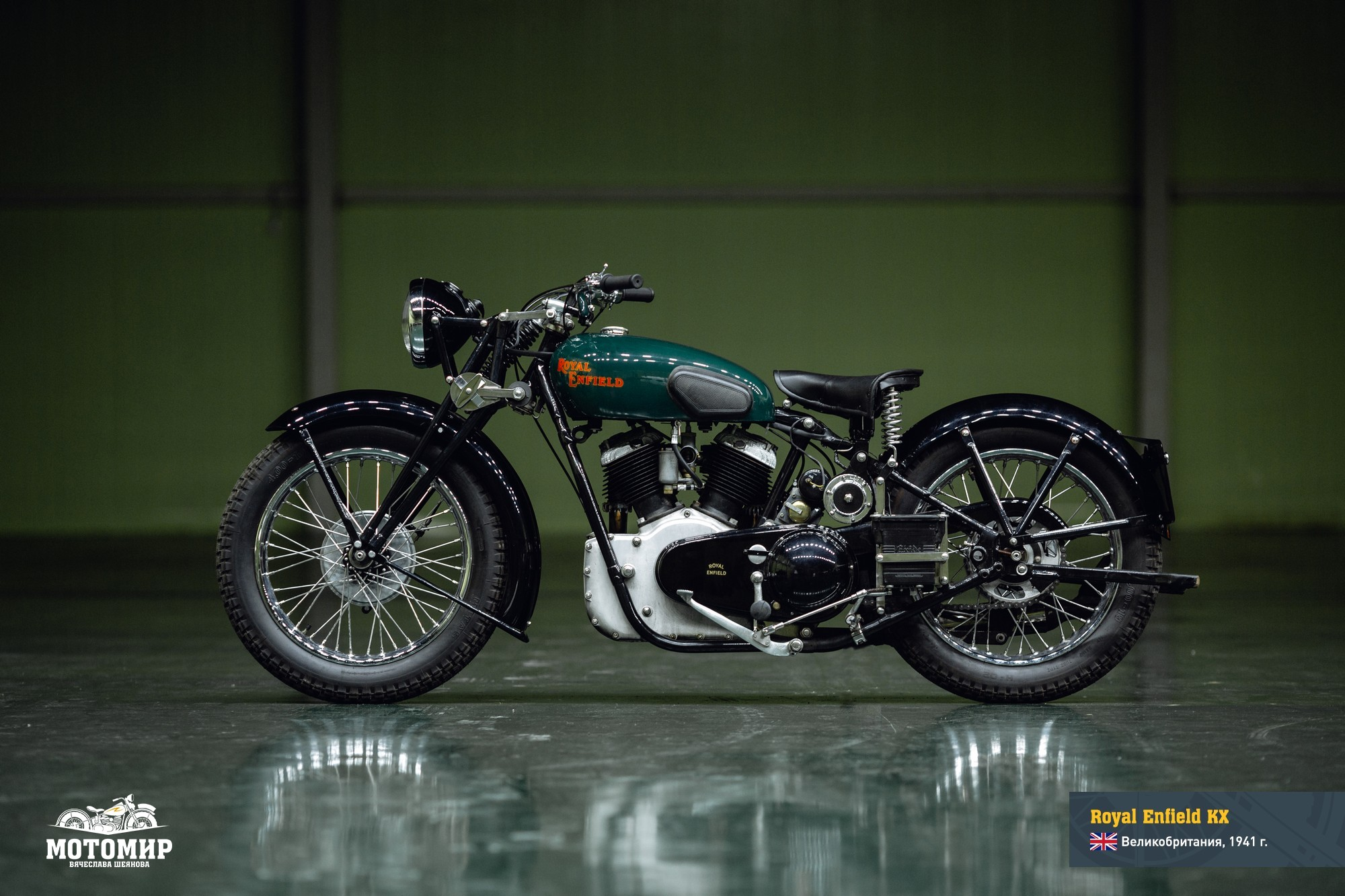 royal-enfield-kx-201601-web-01