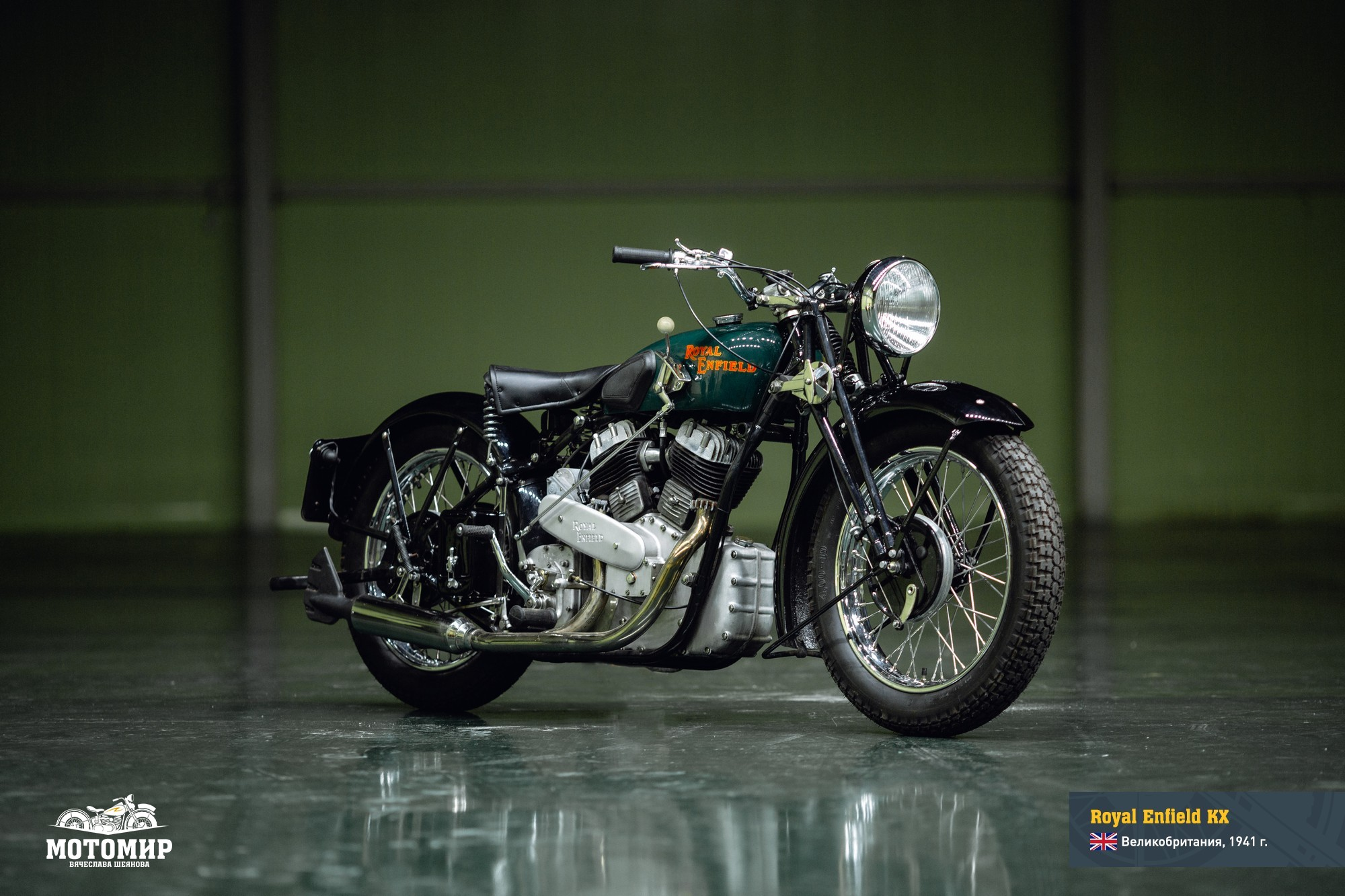 royal-enfield-kx-201601-web-06