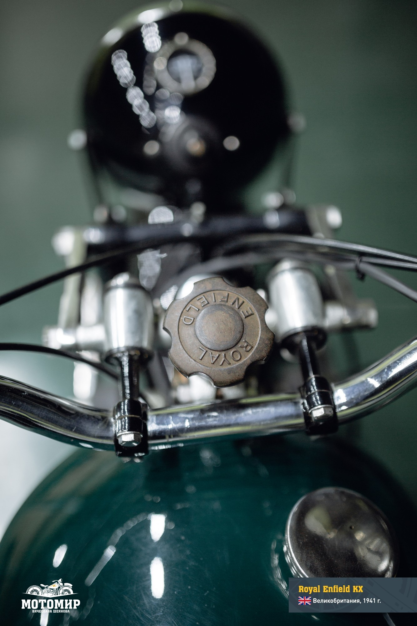 royal-enfield-kx-201601-web-15
