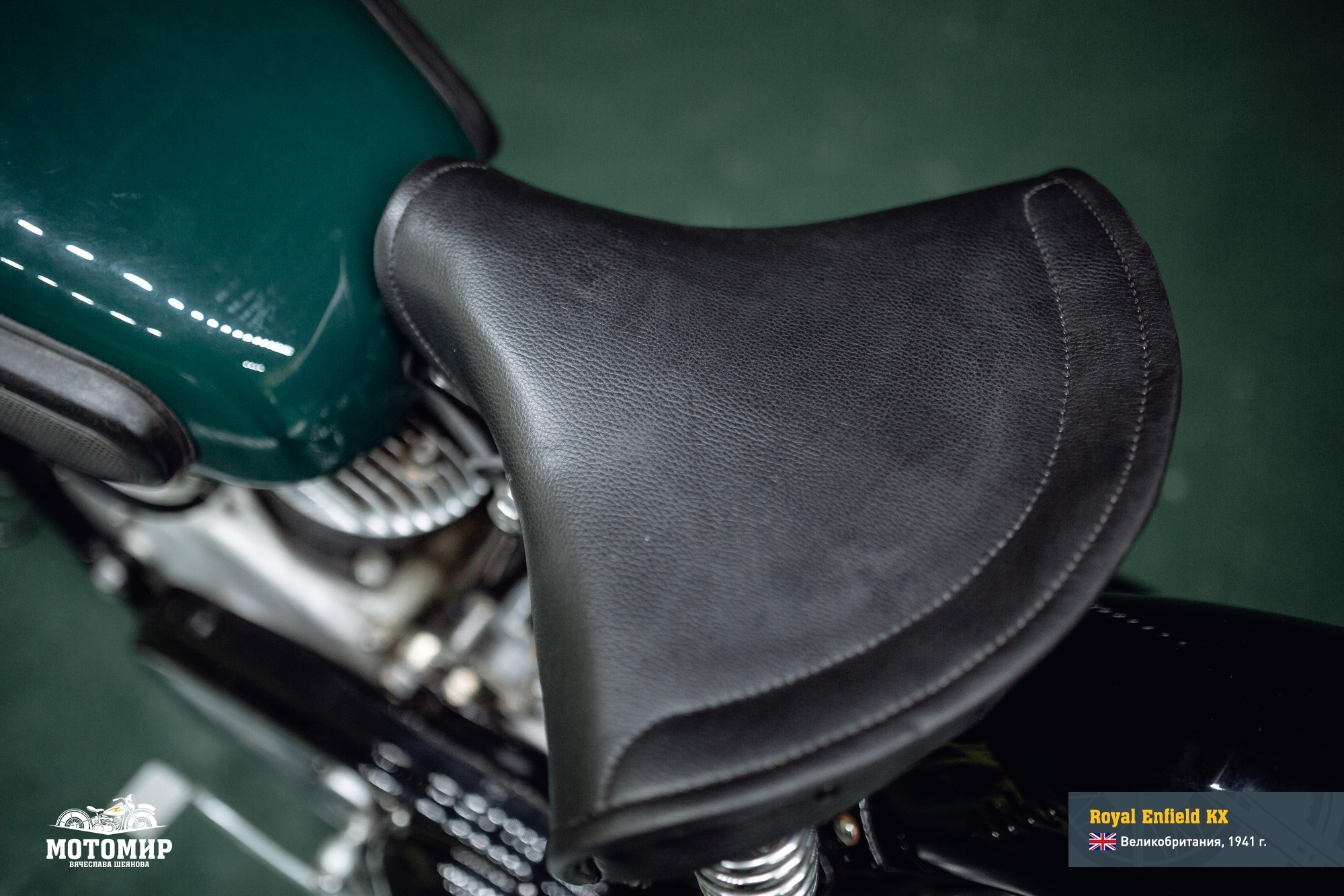 royal-enfield-kx-201601-web-17