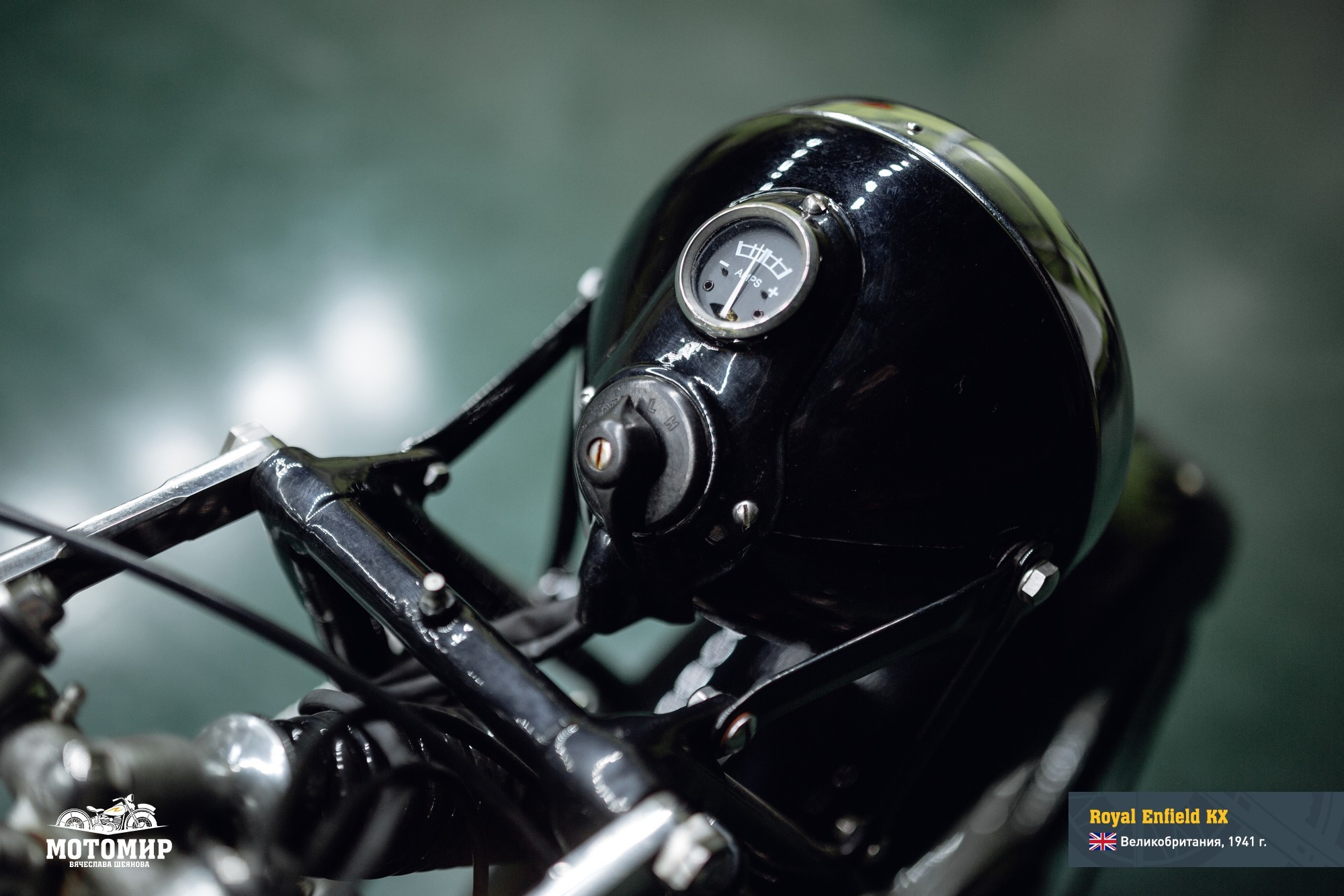 royal-enfield-kx-201601-web-18