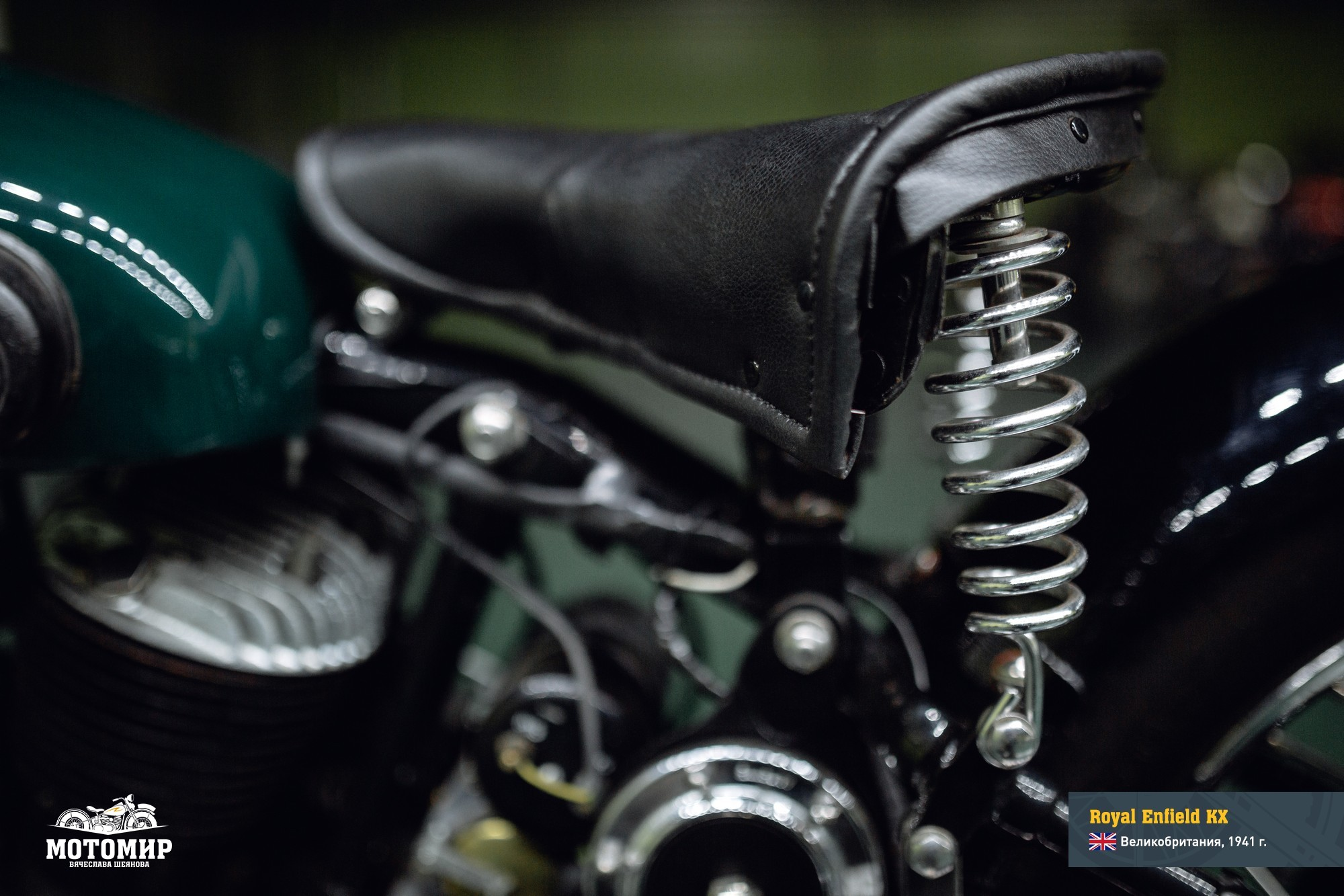 royal-enfield-kx-201601-web-28