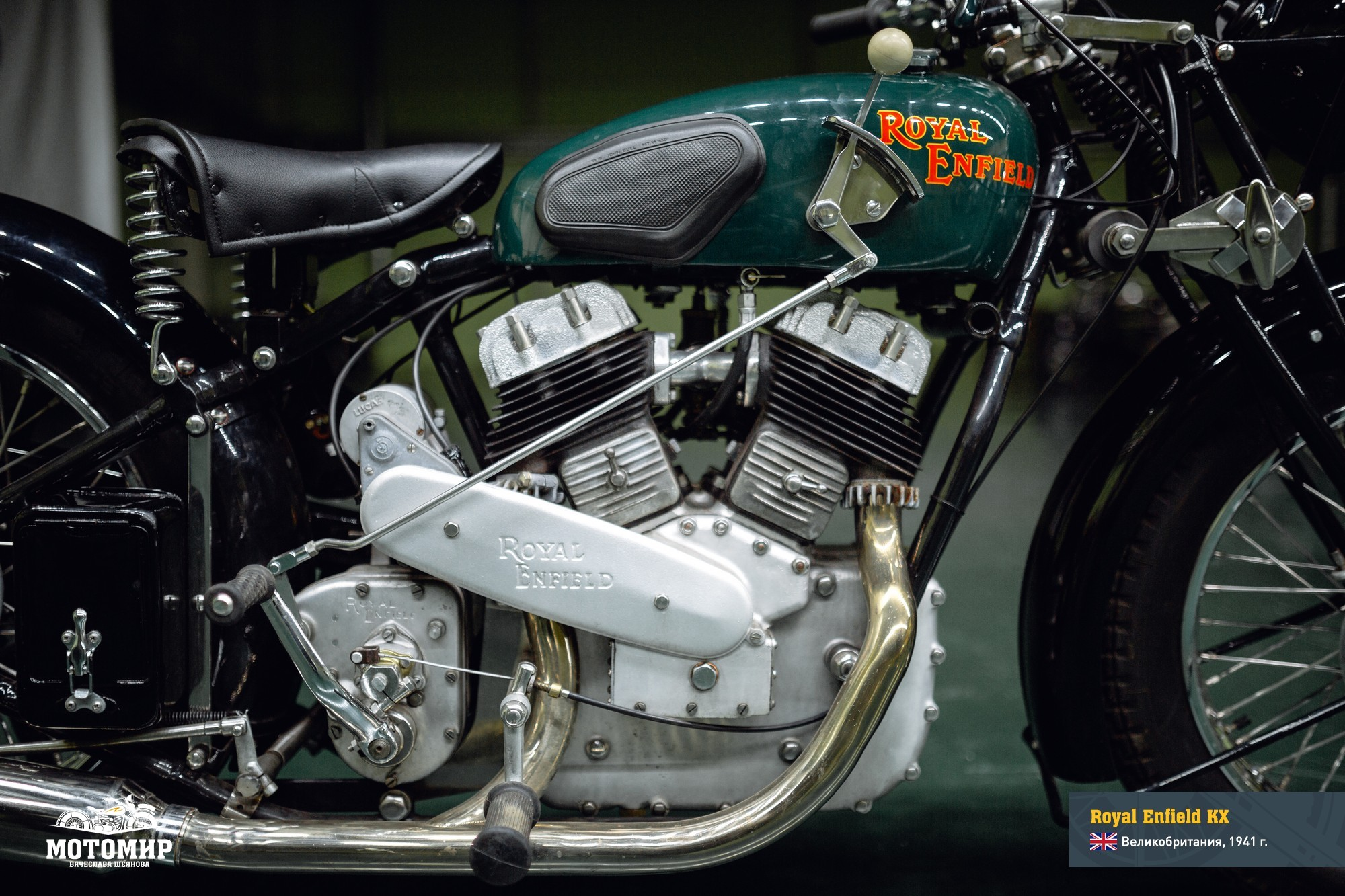 royal-enfield-kx-201601-web-30